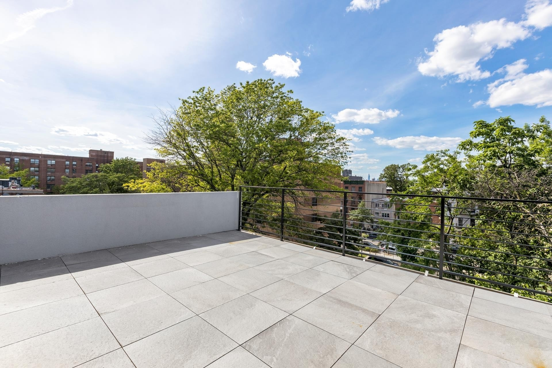10. Condominiums for Sale at 695 Monroe St, 4 Bedford Stuyvesant, Brooklyn, NY 11221