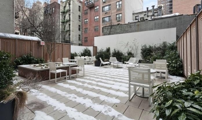 8. Rentals at 245 East 80th St, 3H New York