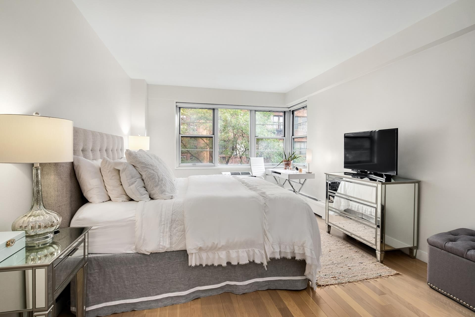 4. Rentals at 245 East 80th St, 3H New York