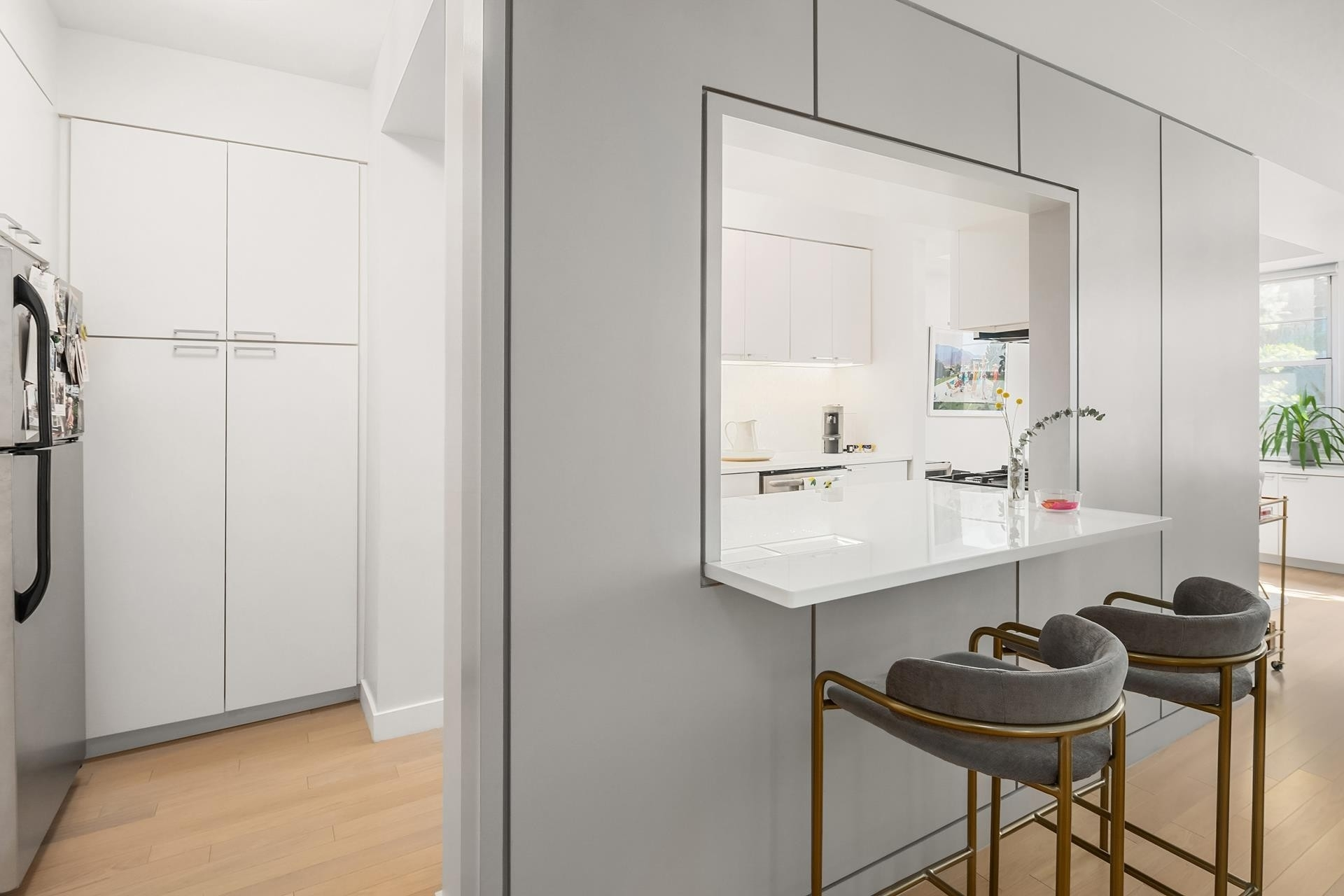 3. Rentals at 245 East 80th St, 3H New York