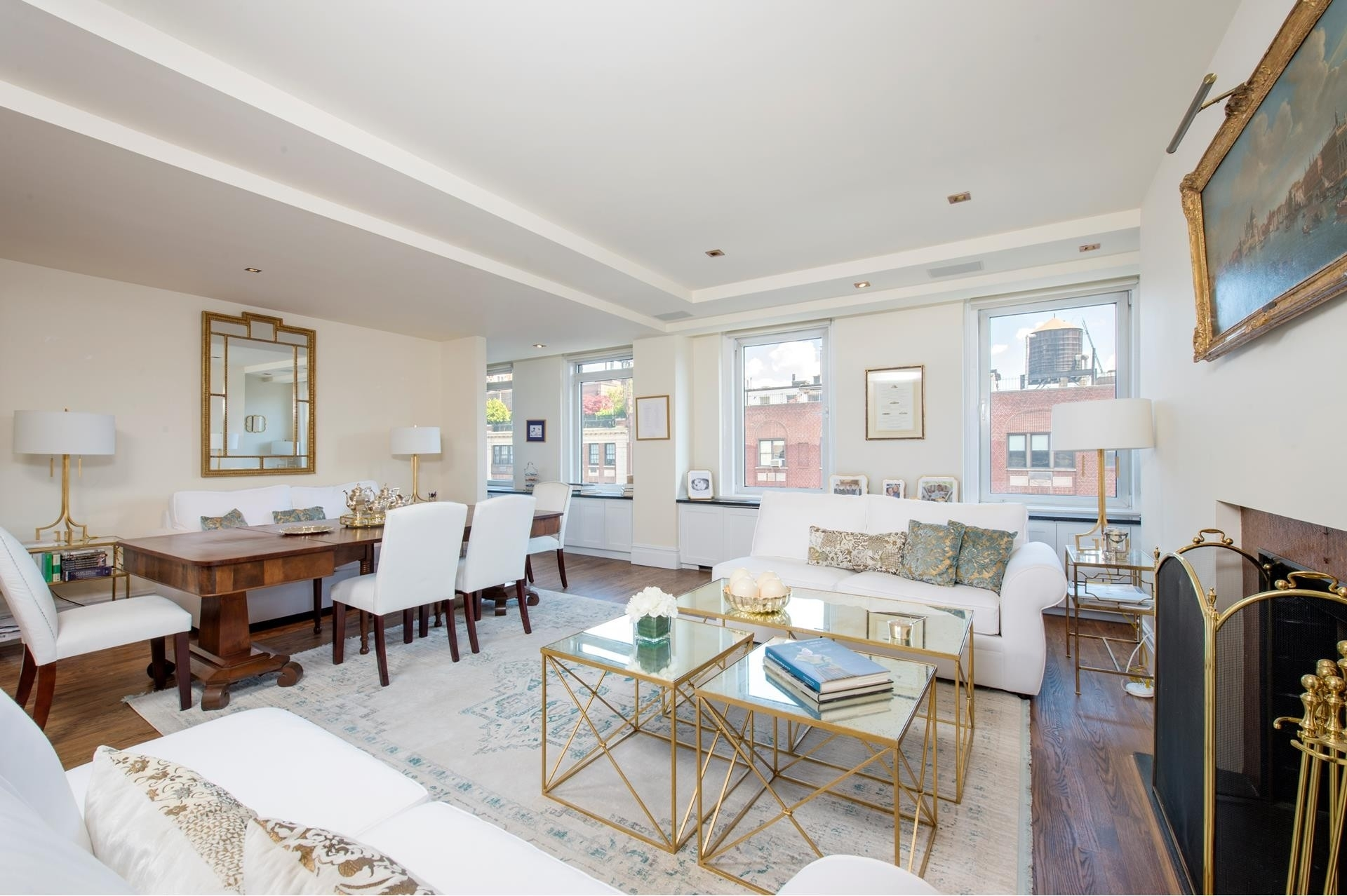 Property at 132 East 72nd St, 14 Lenox Hill, New York, NY 10021