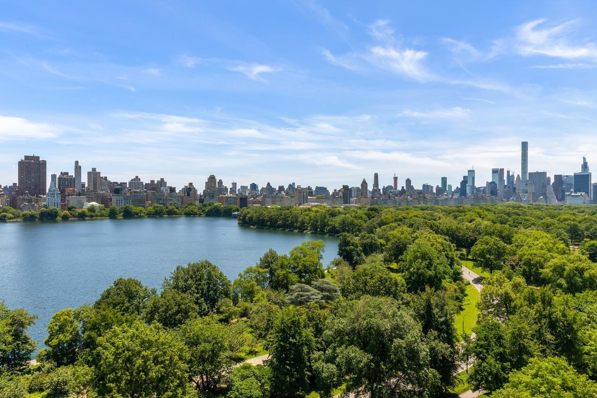 1. Co-op Properties 為 特賣 在 EL DORADO, 300 Central Park West, 15/16F 上西区, 纽约, NY 10024