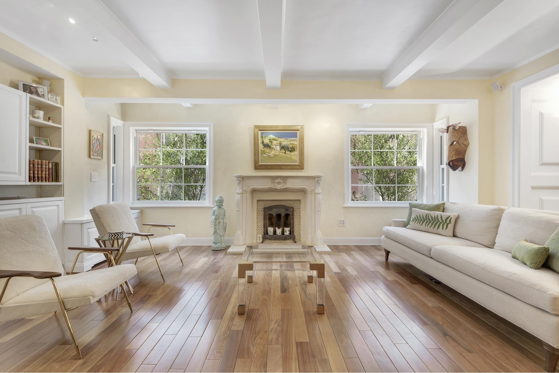 1. Co-op Properties for Sale at Colonial Studios, 39 W 67TH ST , 401402301 Lincoln Square, New York, NY 10023