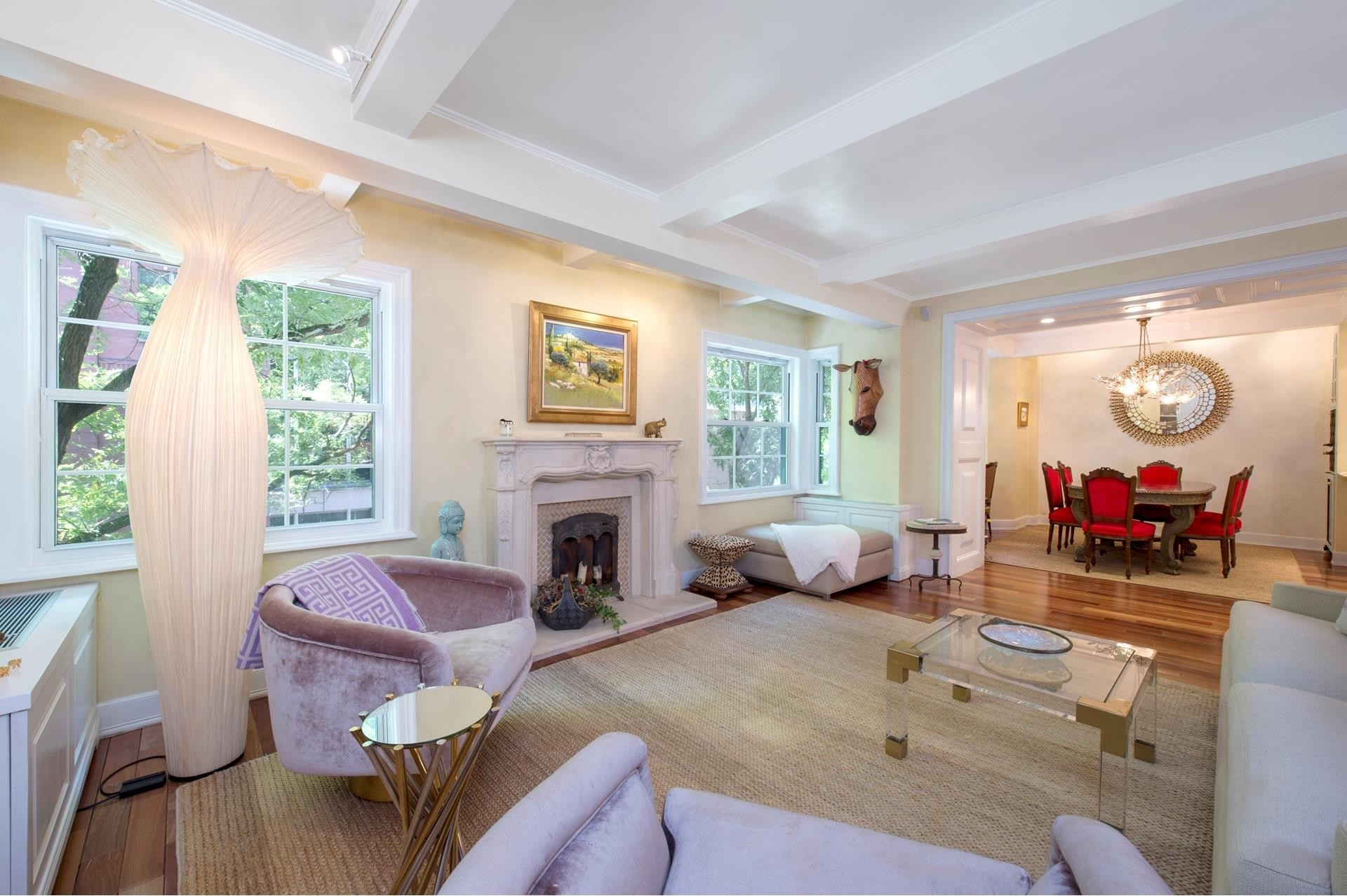 2. Co-op Properties for Sale at Colonial Studios, 39 W 67TH ST , 401402301 Lincoln Square, New York, NY 10023