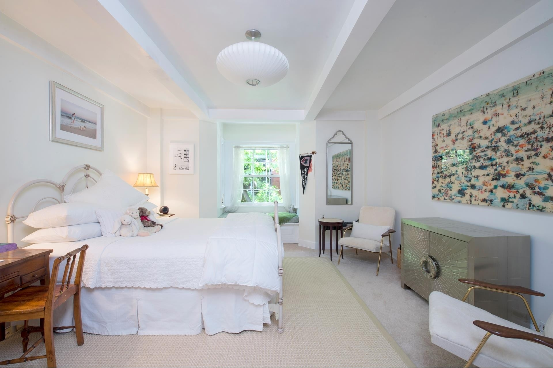 7. Co-op Properties for Sale at Colonial Studios, 39 W 67TH ST , 401402301 Lincoln Square, New York, NY 10023