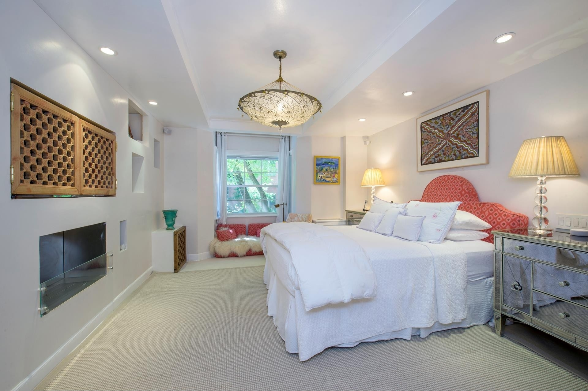 10. Co-op Properties for Sale at Colonial Studios, 39 W 67TH ST , 401402301 Lincoln Square, New York, NY 10023