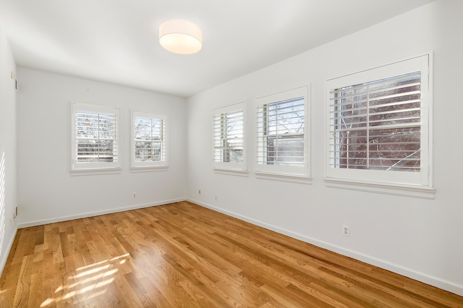 5. Multi Family Townhouse por un Venta en 339 PACIFIC ST , TOWNHOUSE Boerum Hill, Brooklyn, NY 11217
