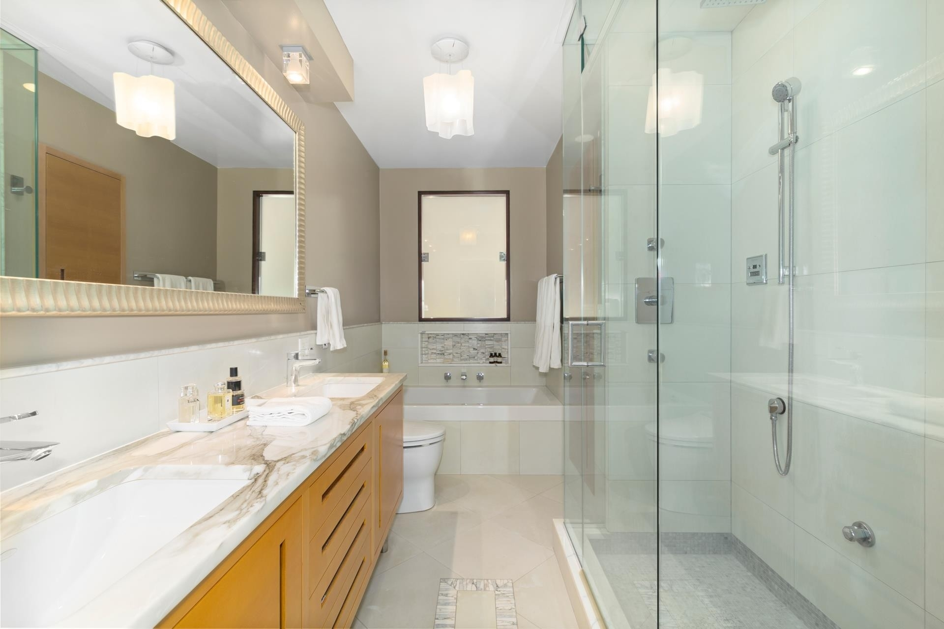 3. Multi Family Townhouse por un Venta en 339 PACIFIC ST , TOWNHOUSE Boerum Hill, Brooklyn, NY 11217