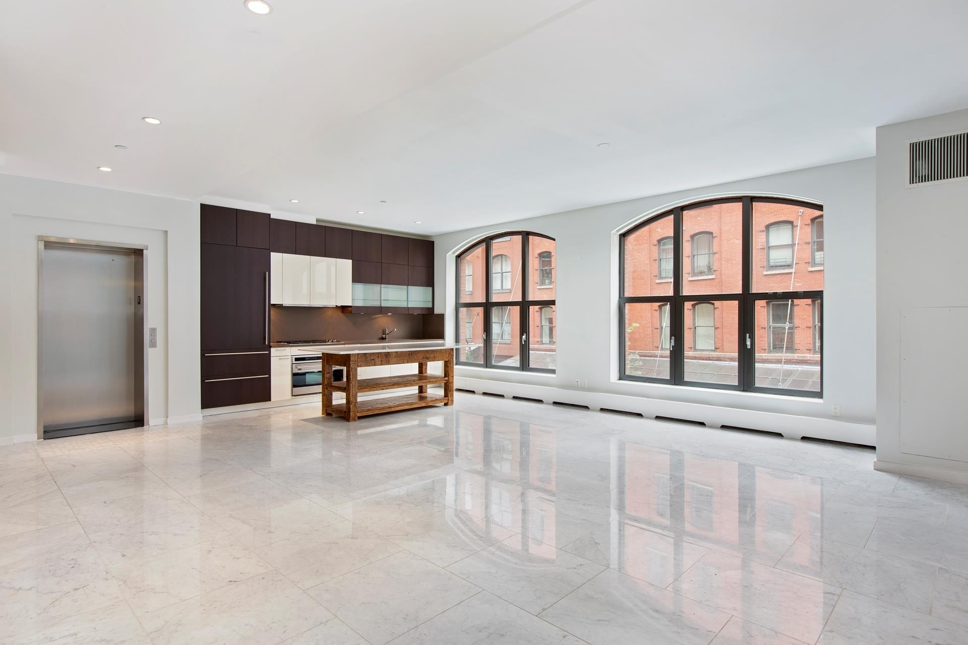 Property at The Fairchild, 55 Vestry St, 2D TriBeCa, New York, NY 10013