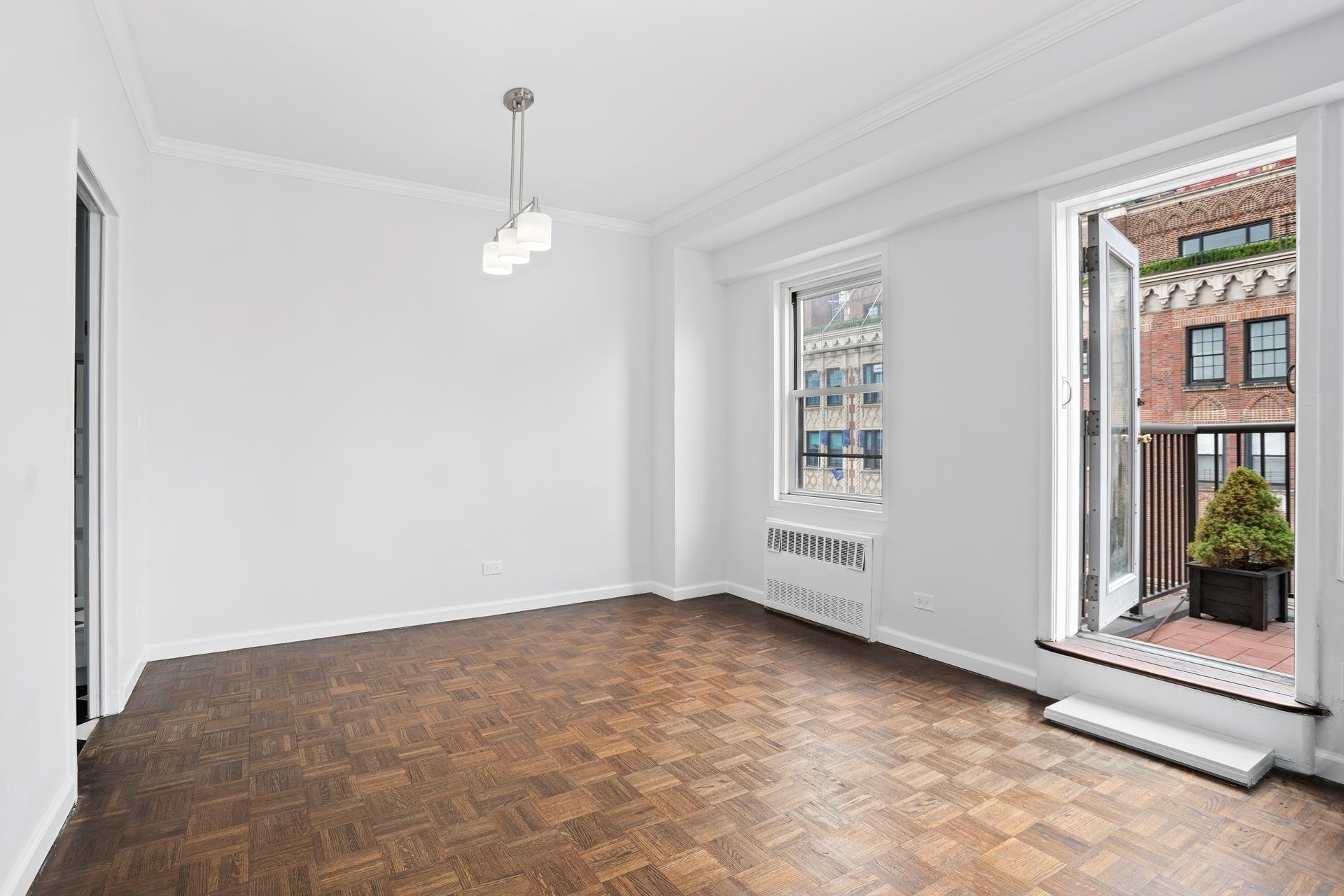Property en 1199 Park Avenue, 18D Carnegie Hill, New York, NY 10128