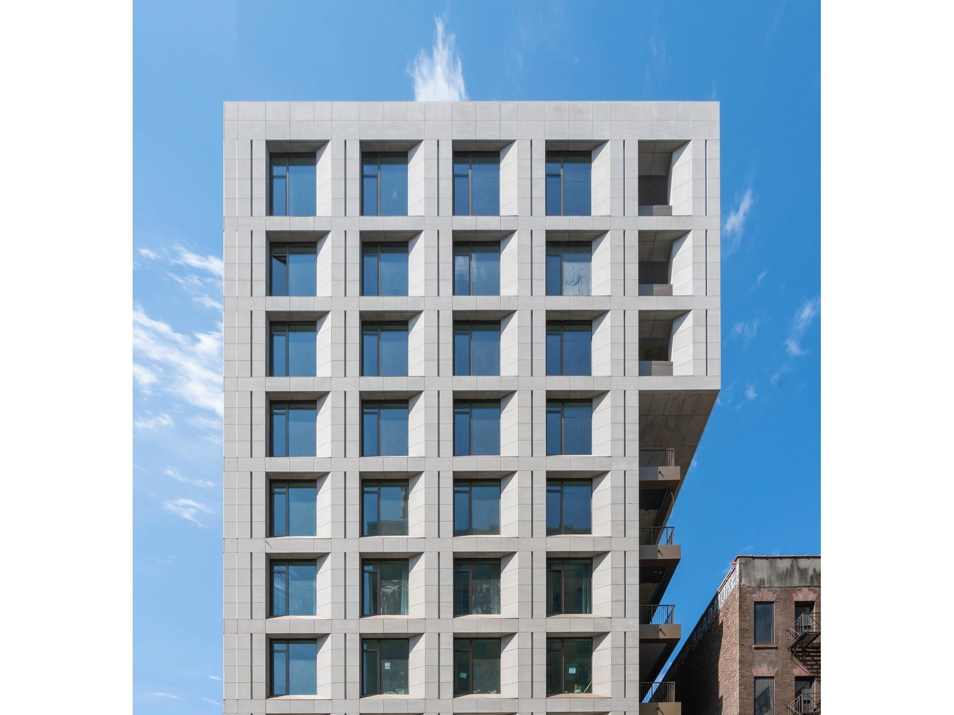 21. Condominiums for Sale at 500 W 25TH ST , PH Chelsea, New York, NY 10001