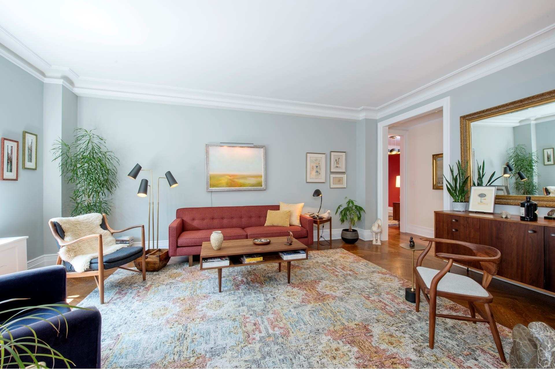 Property at 905 West End Avenue, 102 Upper West Side, New York, NY 10025