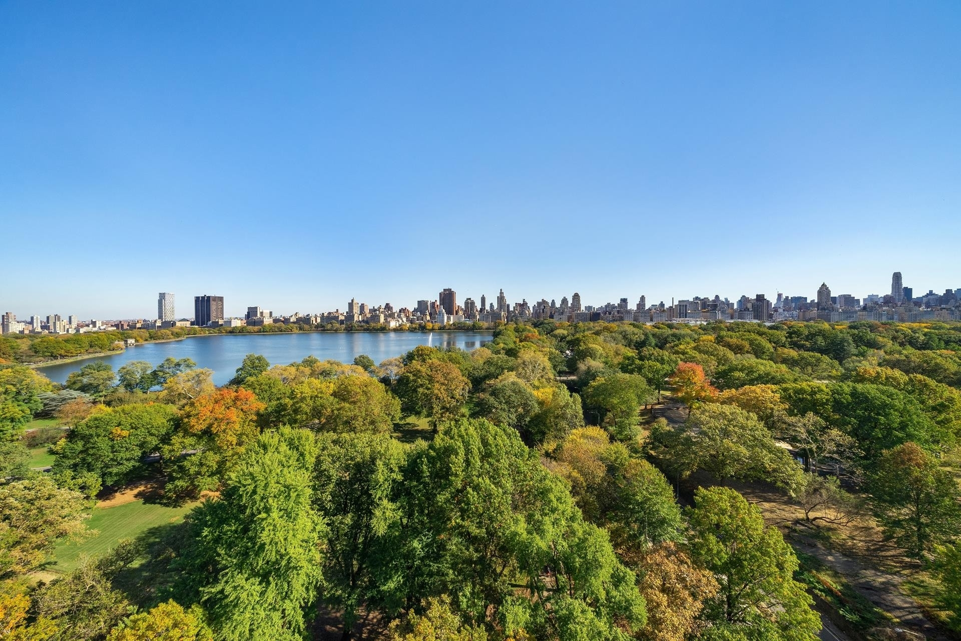 6. Co-op Properties for Sale at The White House, 262 Central Park West, PHS Upper West Side, New York, NY 10024