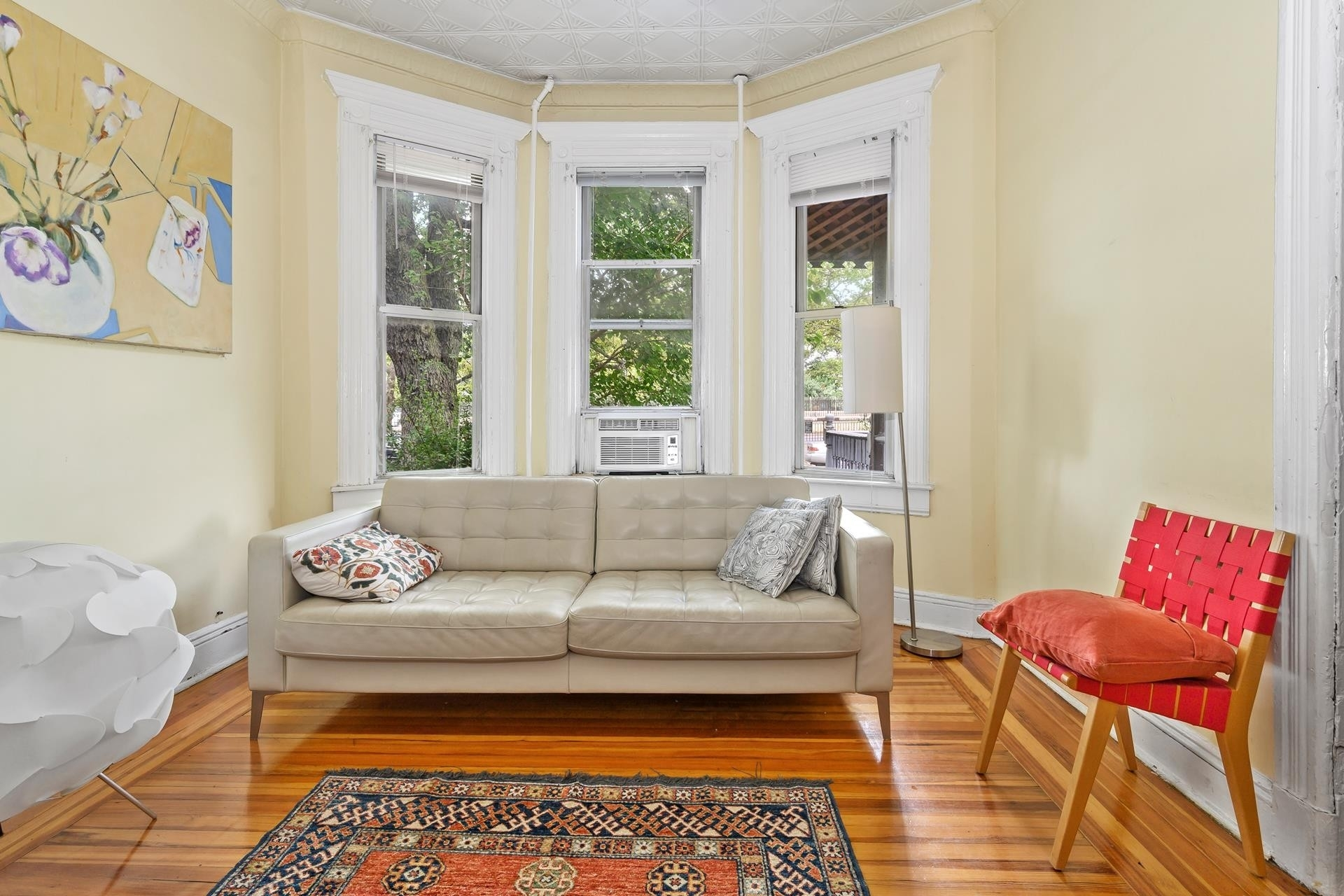 Single Family Home for Sale at Windsor Terrace, Brooklyn, NY 11218