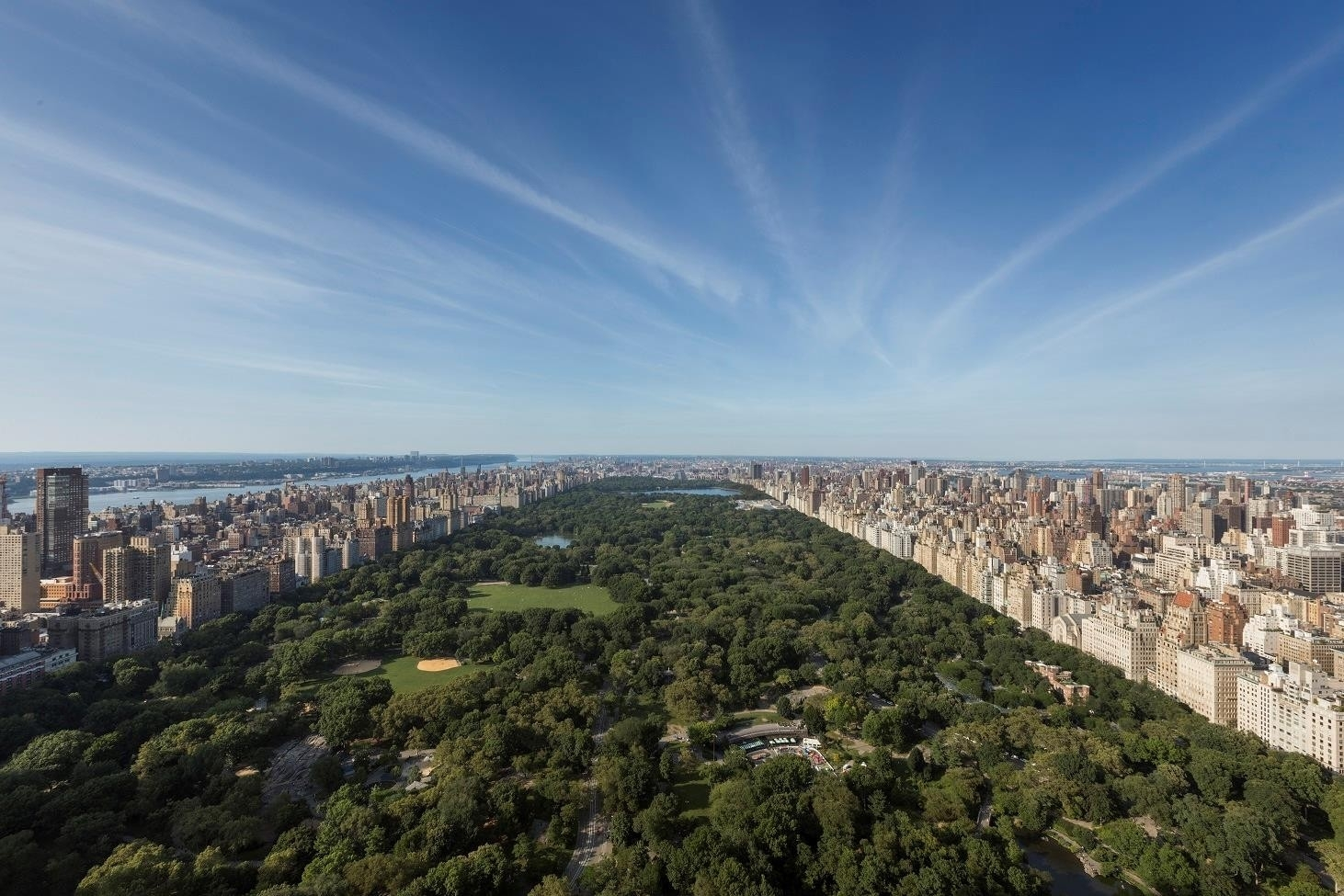 18. Condominiums for Sale at 111 W 57TH ST , 42 Midtown West, New York, NY 10019