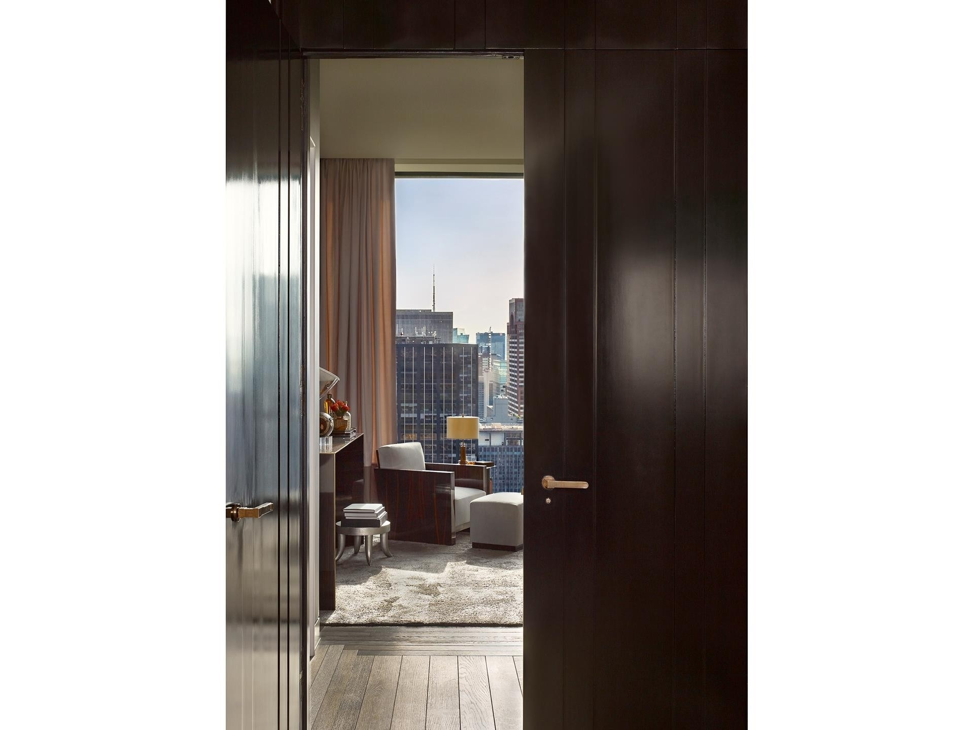 7. Condominiums for Sale at 111 West 57th St, 38 Midtown West, New York, NY 10019