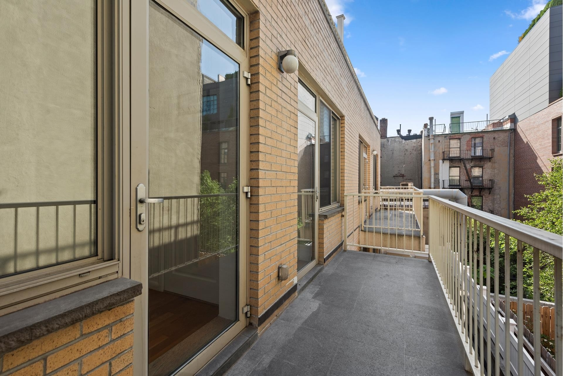 Property at 159 Bleecker St, 3C New York