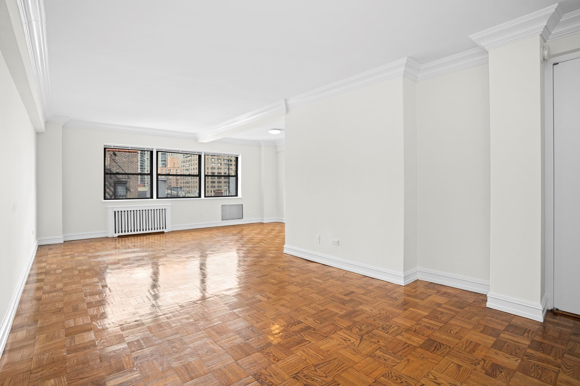 1. Rentals at 225 East 70th St, 7A New York