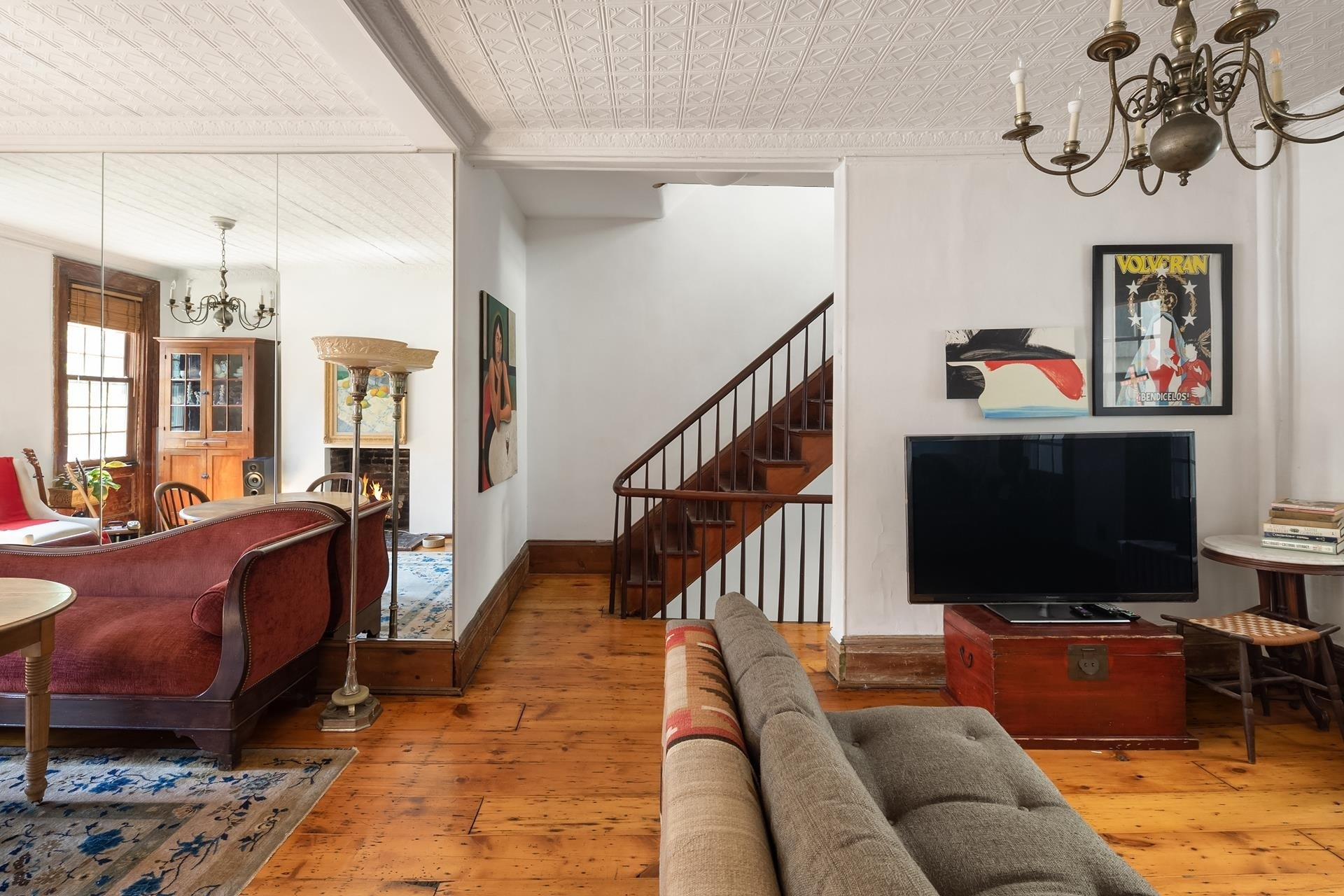 7. Investment for Sale at West Village, New York, NY 10011