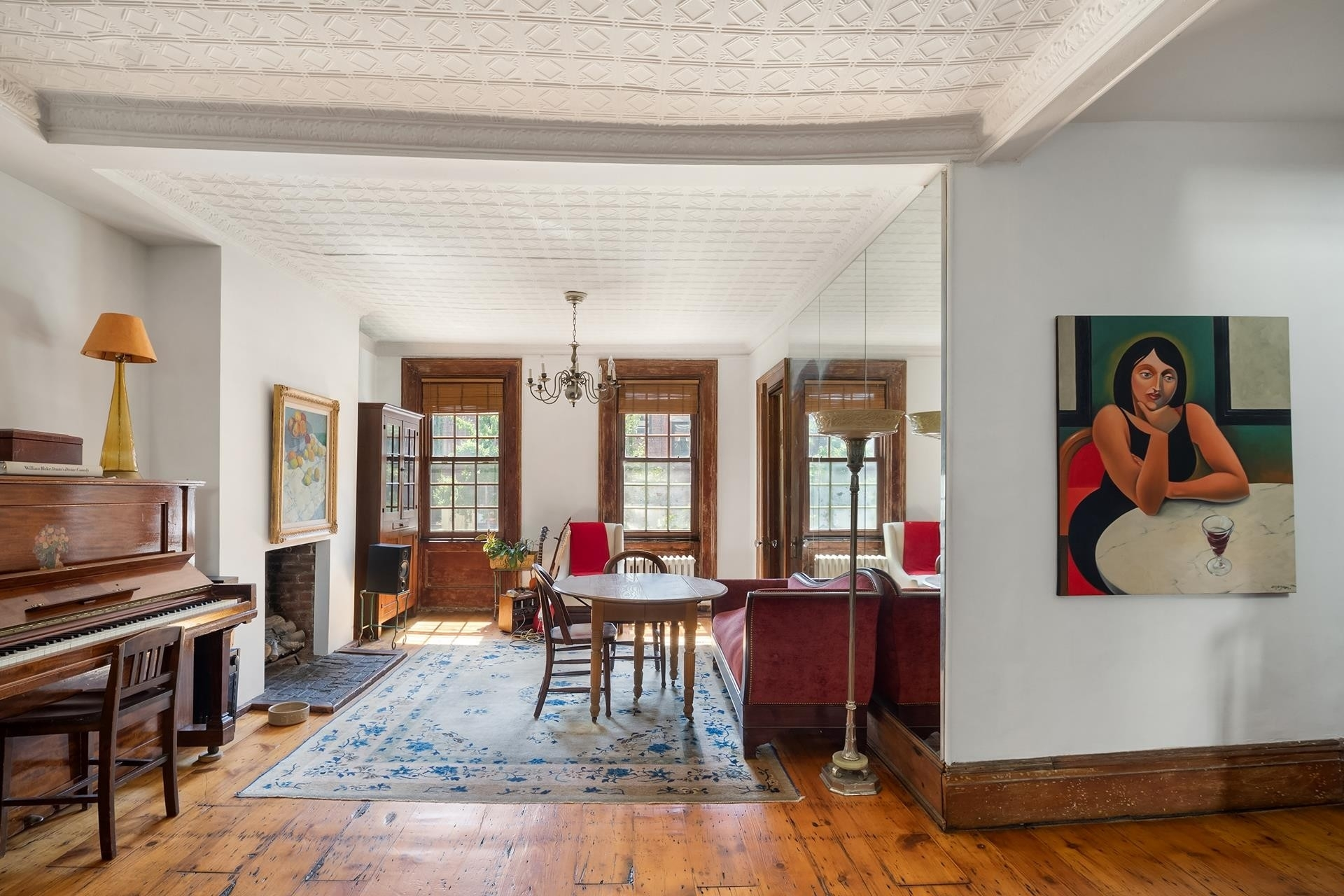 8. Investment for Sale at West Village, New York, NY 10011