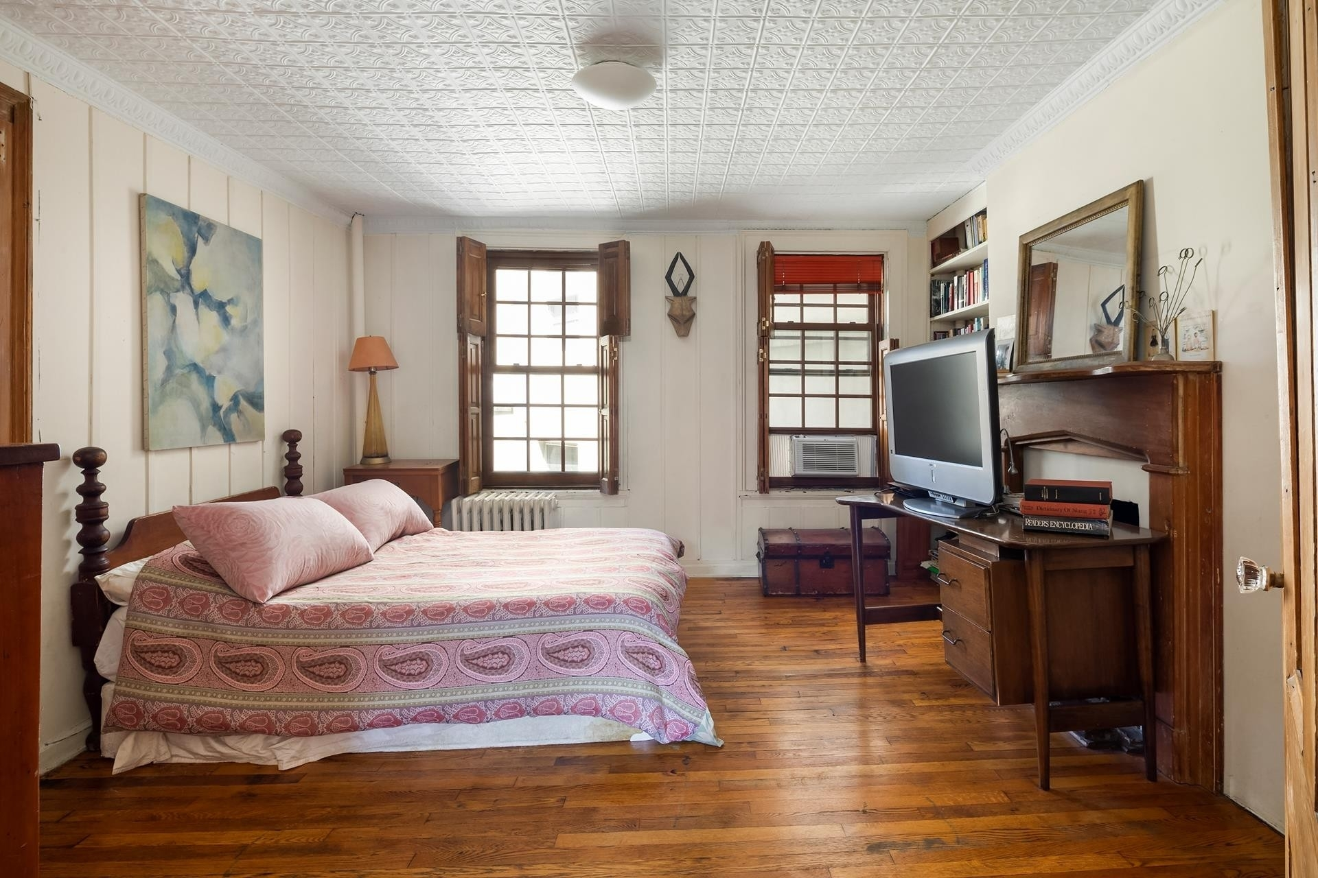 12. Investment for Sale at West Village, New York, NY 10011