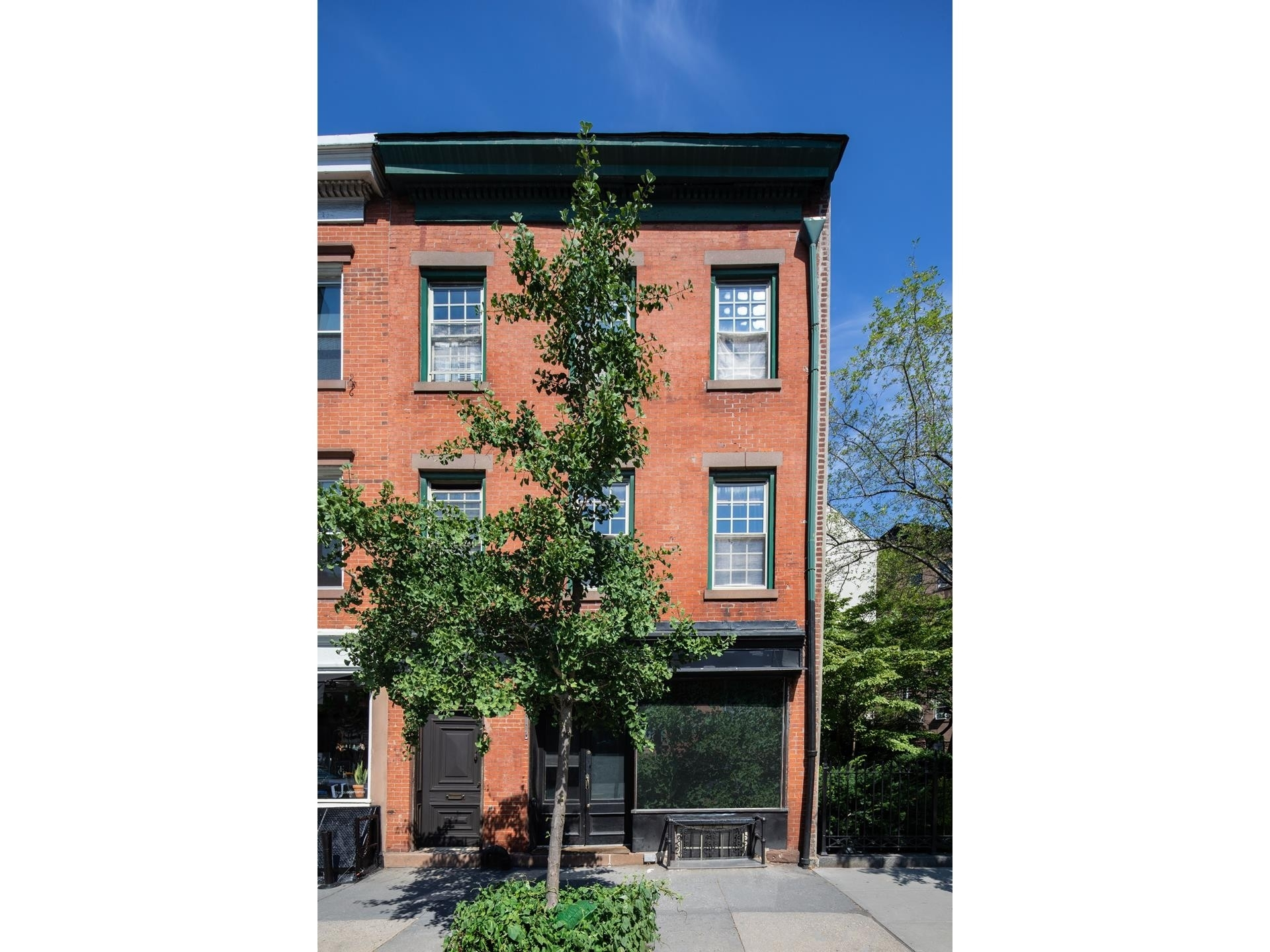 Investment for Sale at West Village, New York, NY 10011