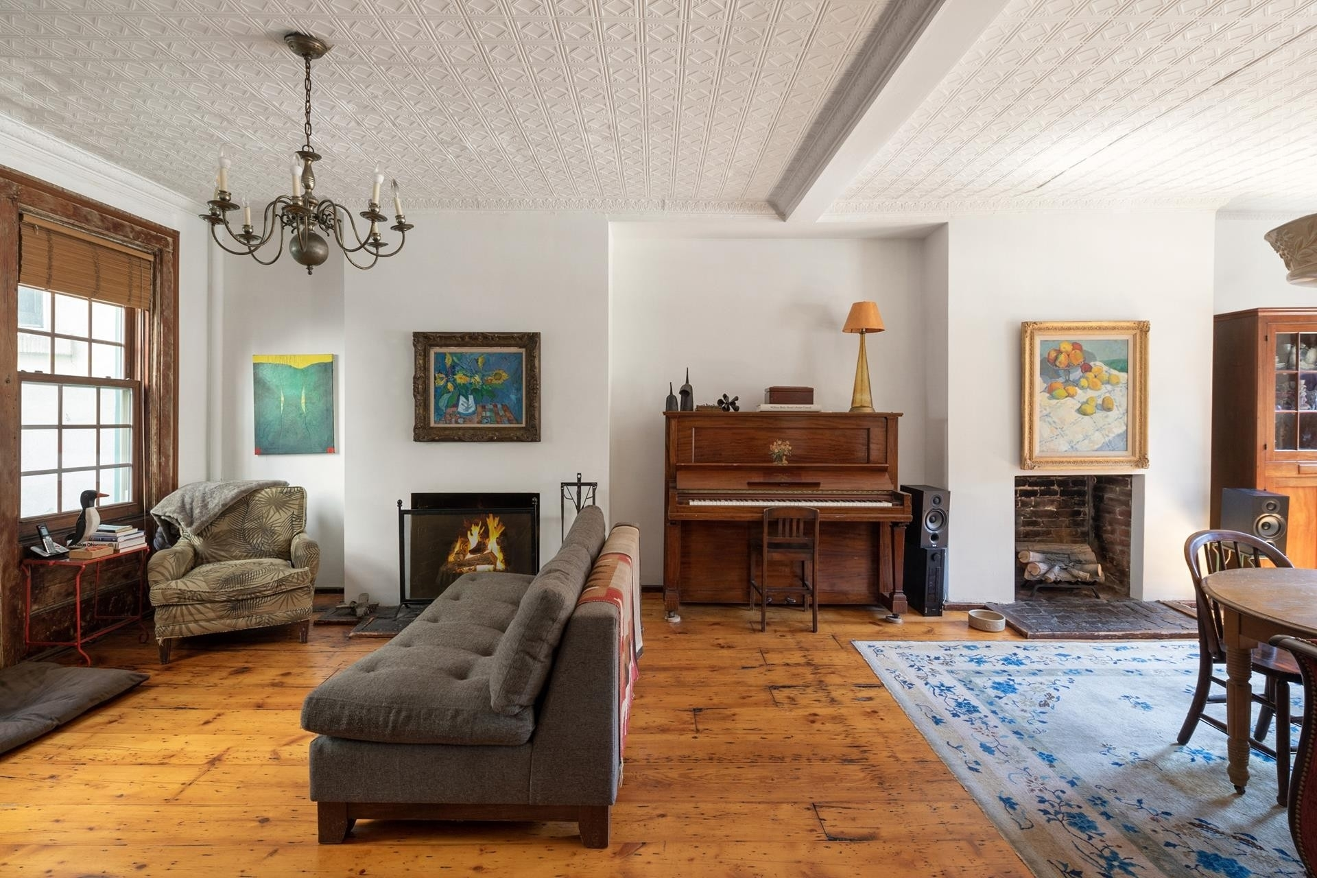 9. Investment for Sale at West Village, New York, NY 10011