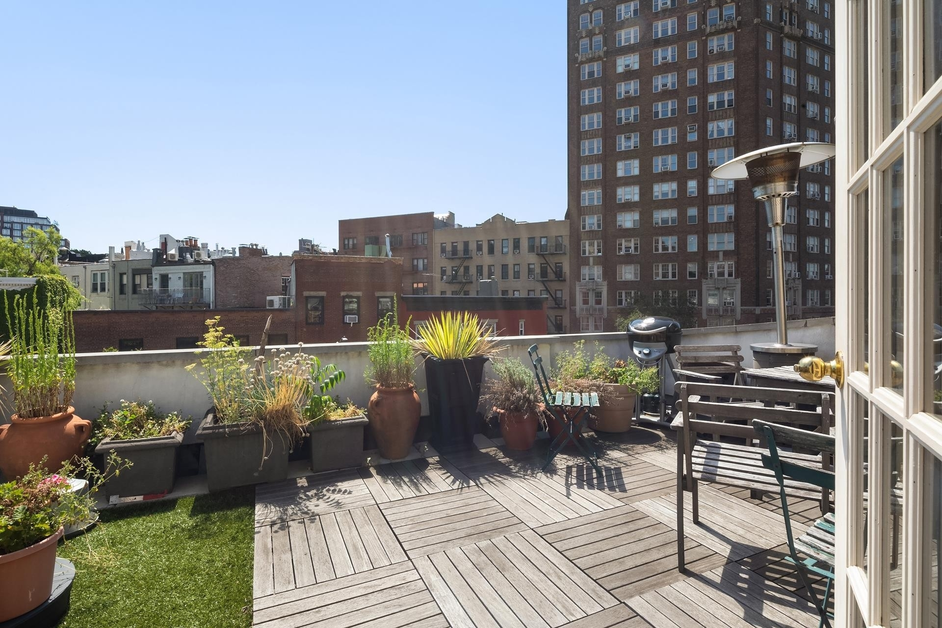 17. Investment for Sale at West Village, New York, NY 10011