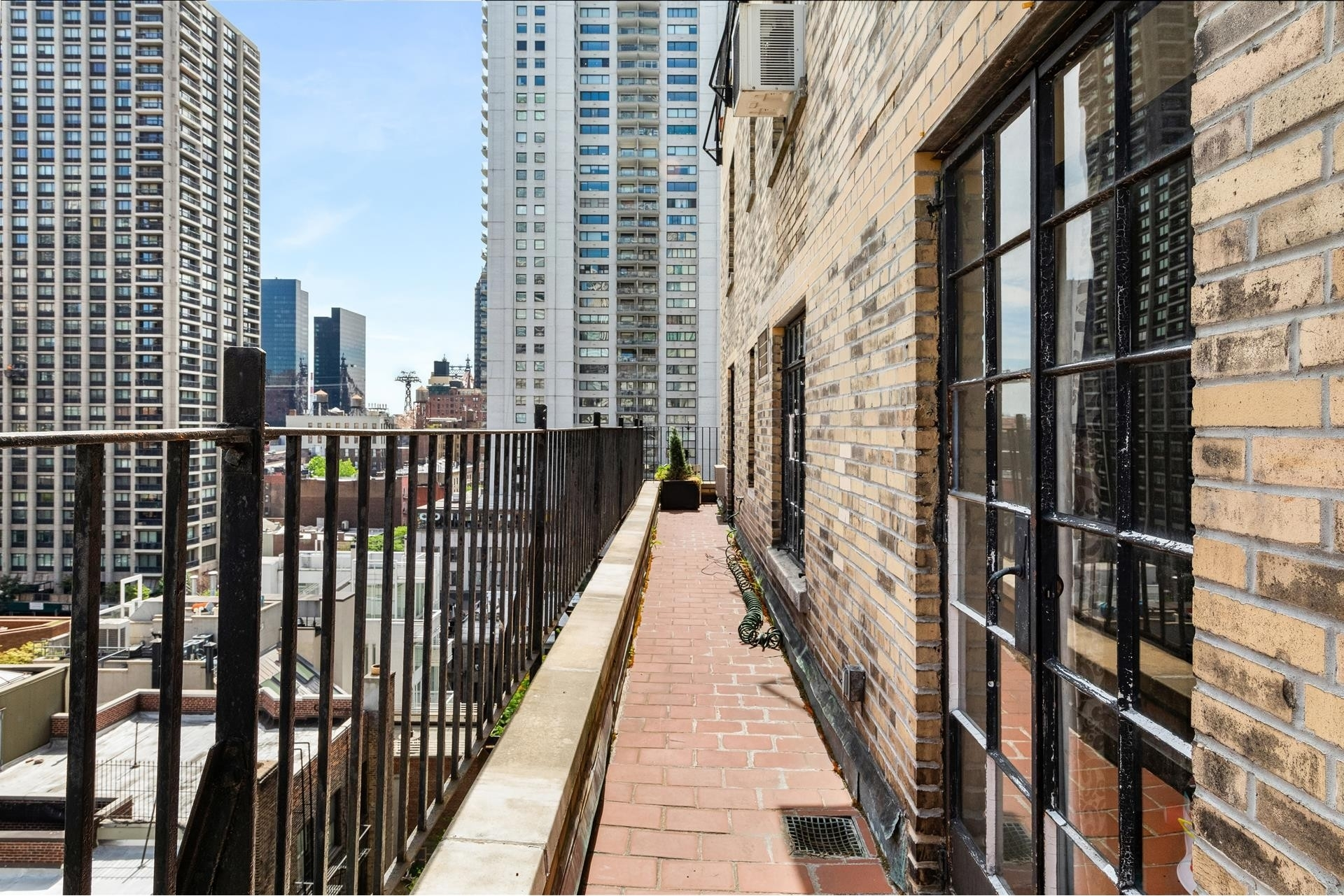 8. Co-op Properties at 227 E 57TH ST, 227 East 57th St, 12EG New York