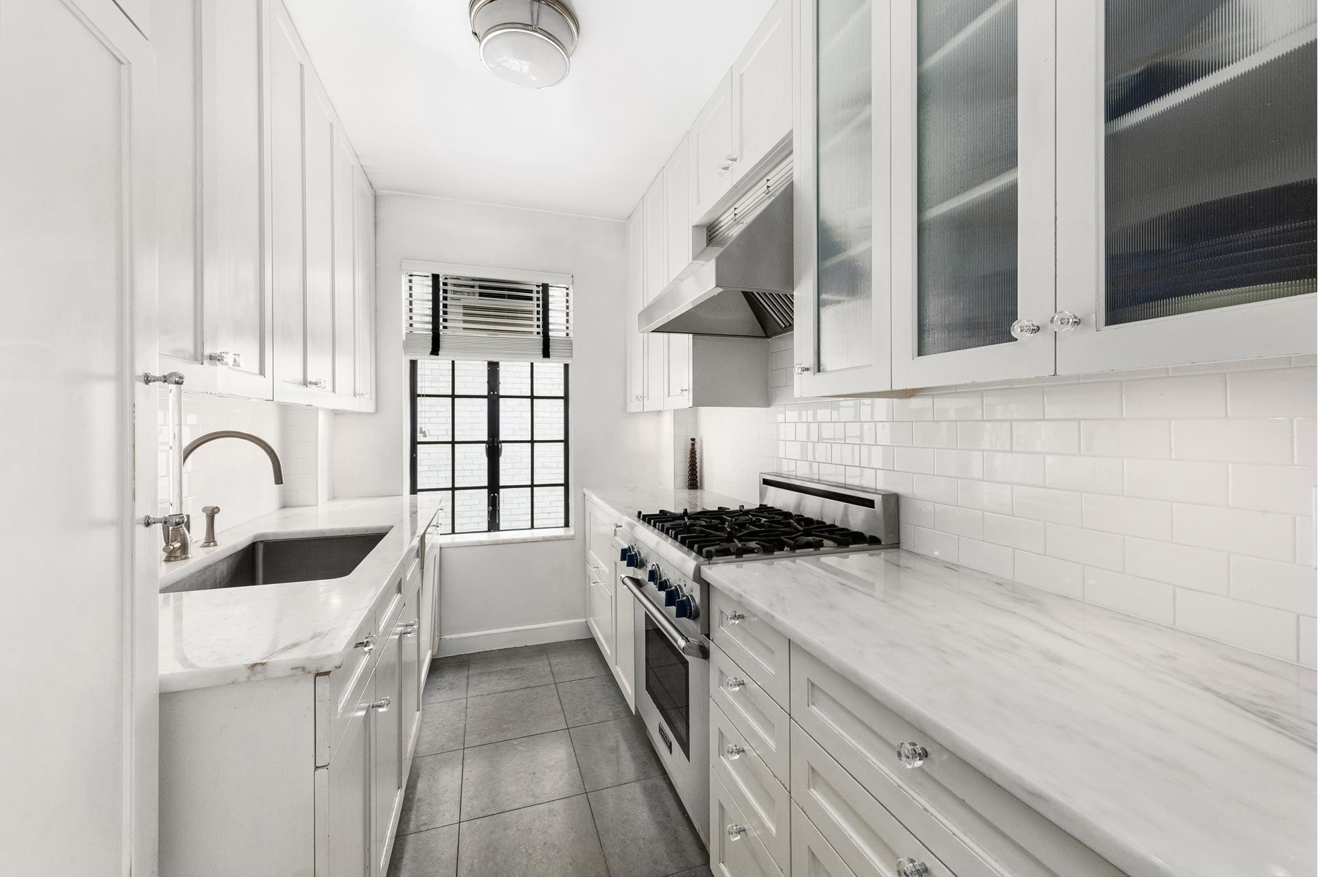 9. Co-op Properties at 227 E 57TH ST, 227 East 57th St, 12EG New York
