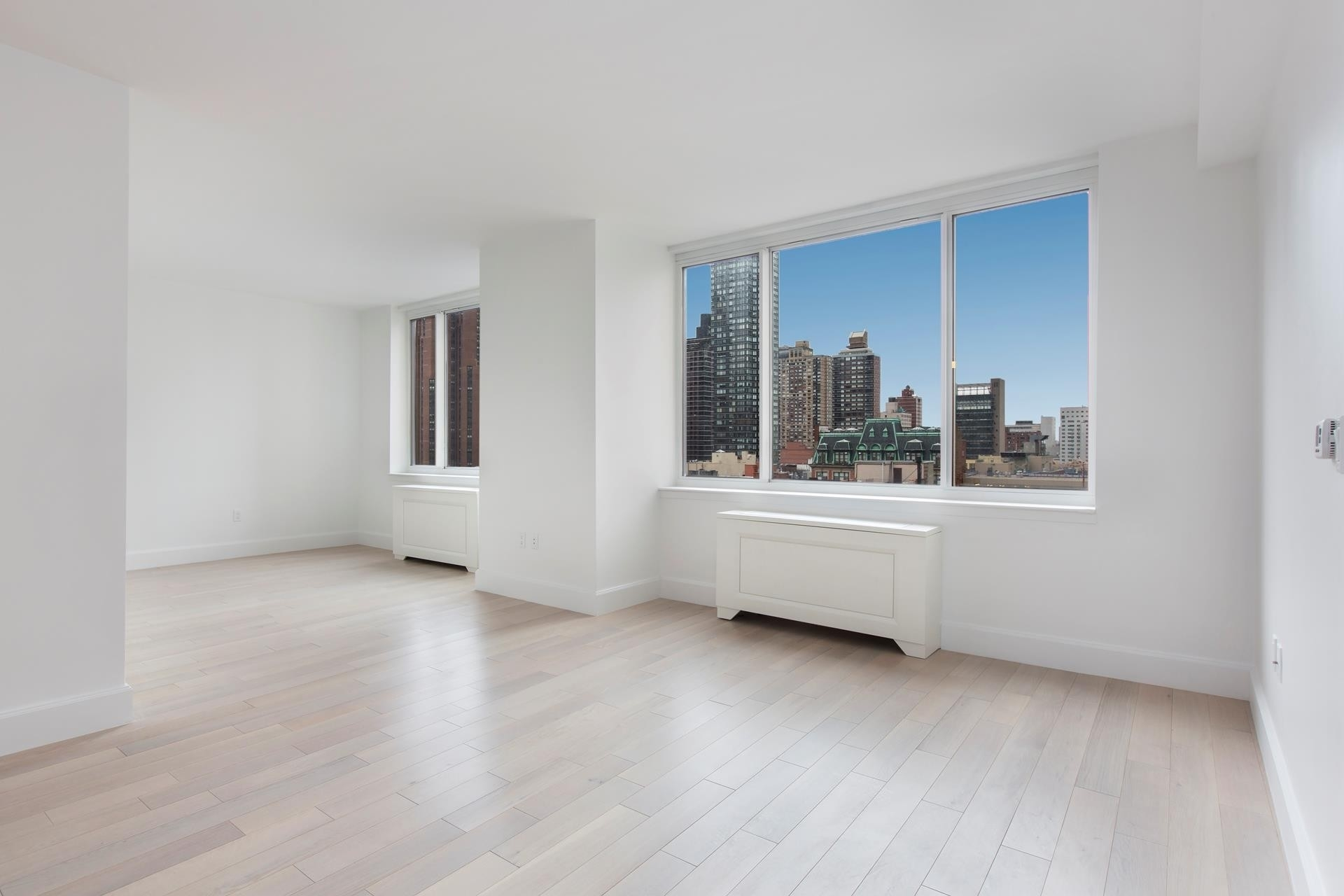 Property at 389 East 89th St, 18A Yorkville, New York, NY 10128