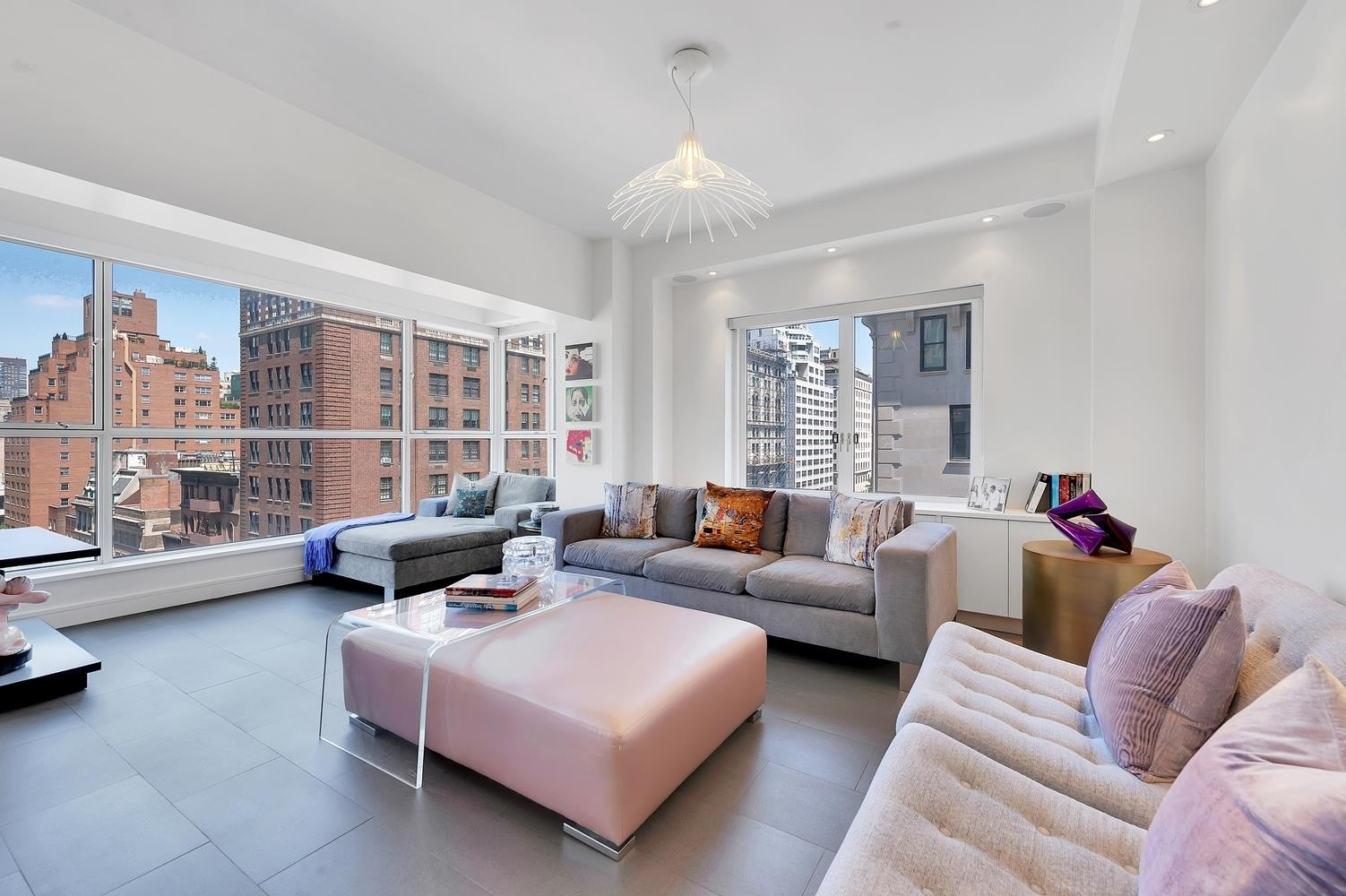 2. Co-op Properties for Sale at 605 Park Avenue, 11C Lenox Hill, New York, NY 10065