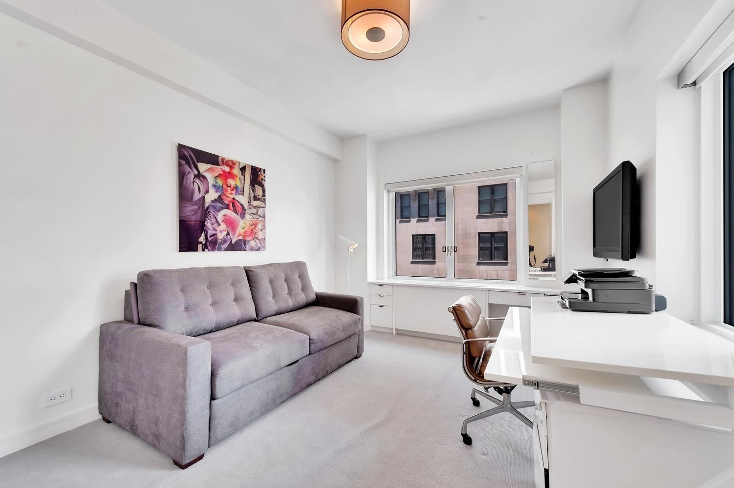 8. Co-op Properties for Sale at 605 Park Avenue, 11C Lenox Hill, New York, NY 10065