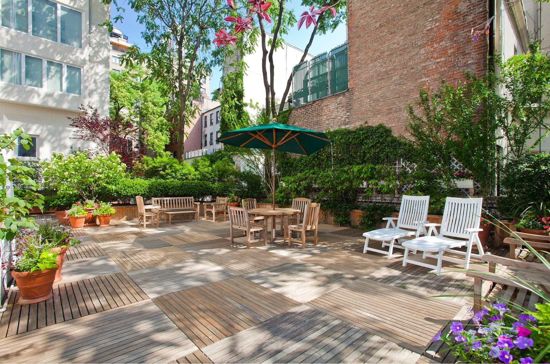12. Co-op Properties for Sale at 605 Park Avenue, 11C Lenox Hill, New York, NY 10065