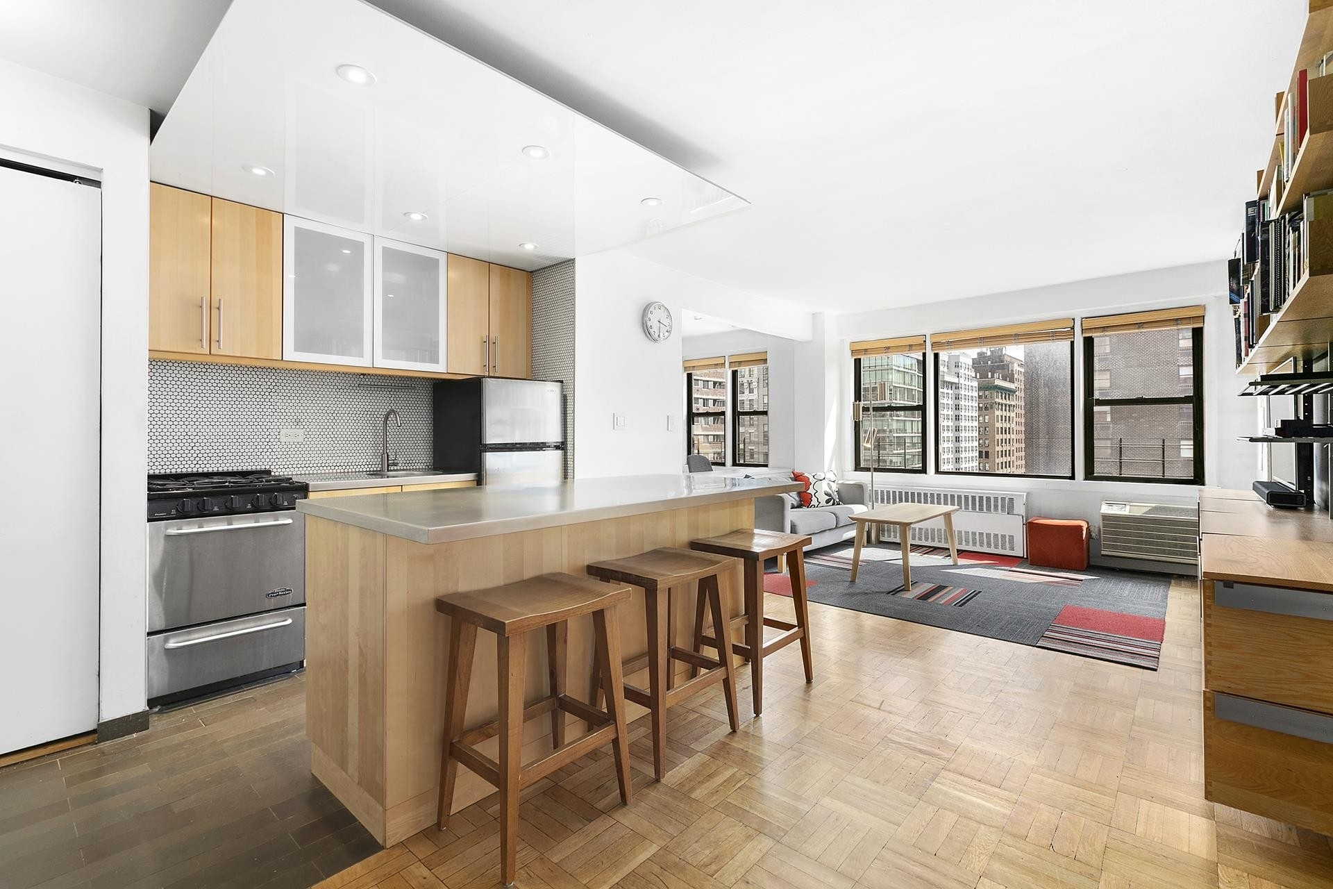 Property at TRACY TOWERS, 245 East 24th St, 9HJ Kip's Bay, New York, NY 10010