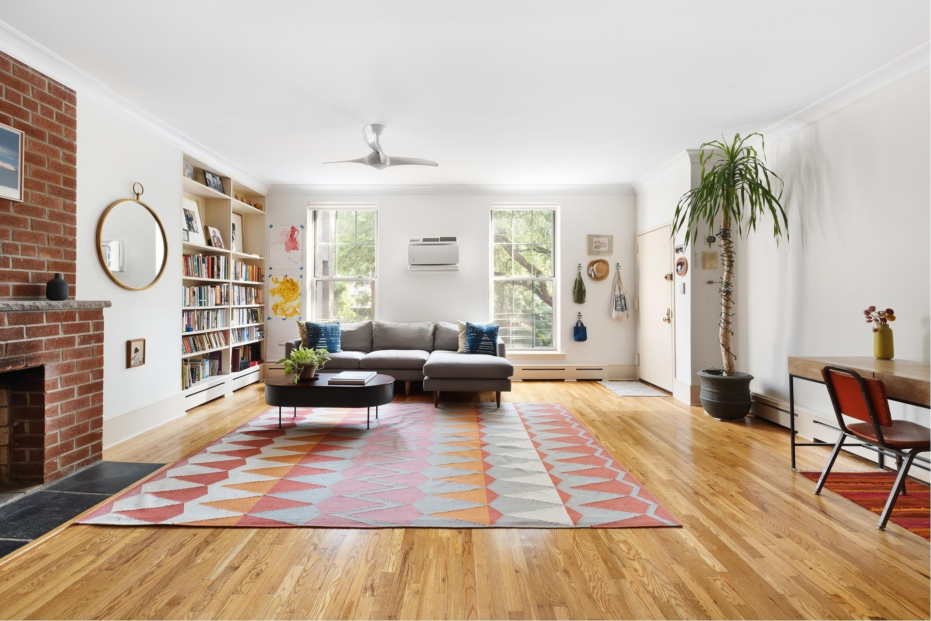 Property at 339 Sackett St, 2 Brooklyn