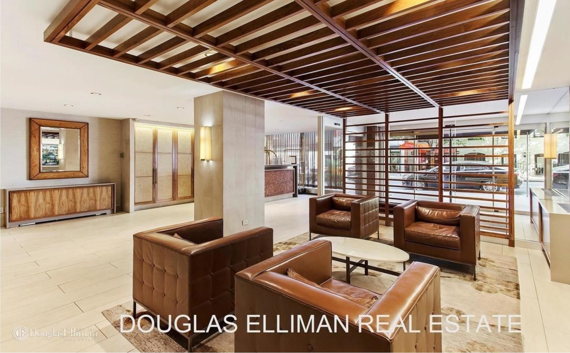 8. Co-op Properties for Sale at 150 E 61ST ST , 12K Lenox Hill, New York, NY 10065