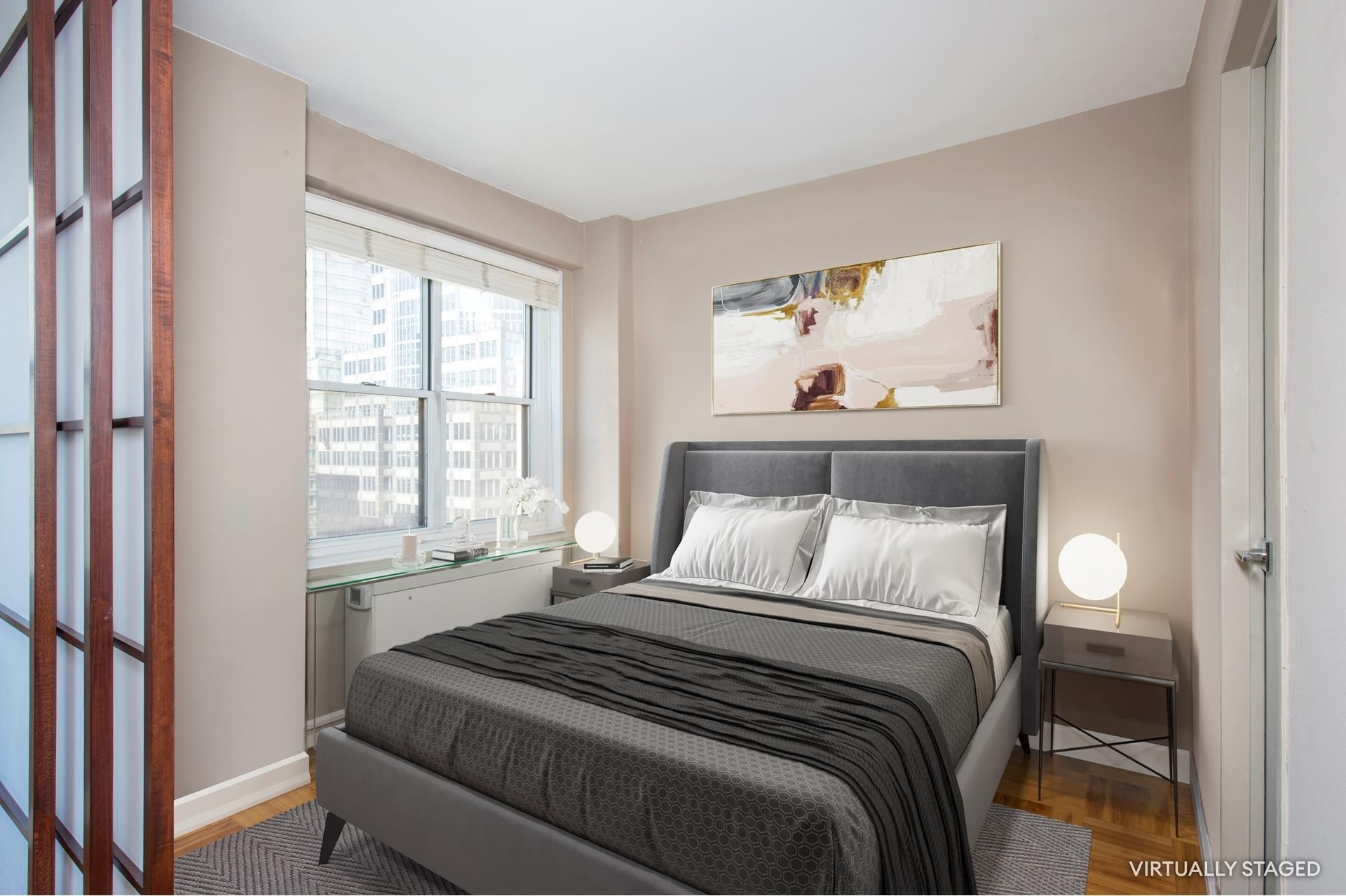 3. Co-op Properties for Sale at 150 E 61ST ST , 12K Lenox Hill, New York, NY 10065