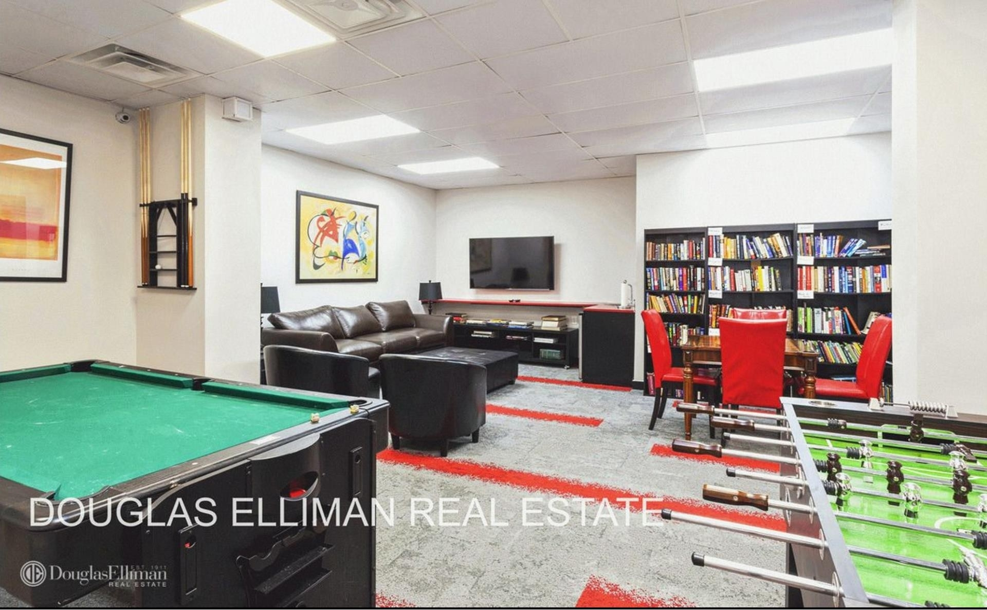 7. Co-op Properties for Sale at 150 E 61ST ST , 12K Lenox Hill, New York, NY 10065