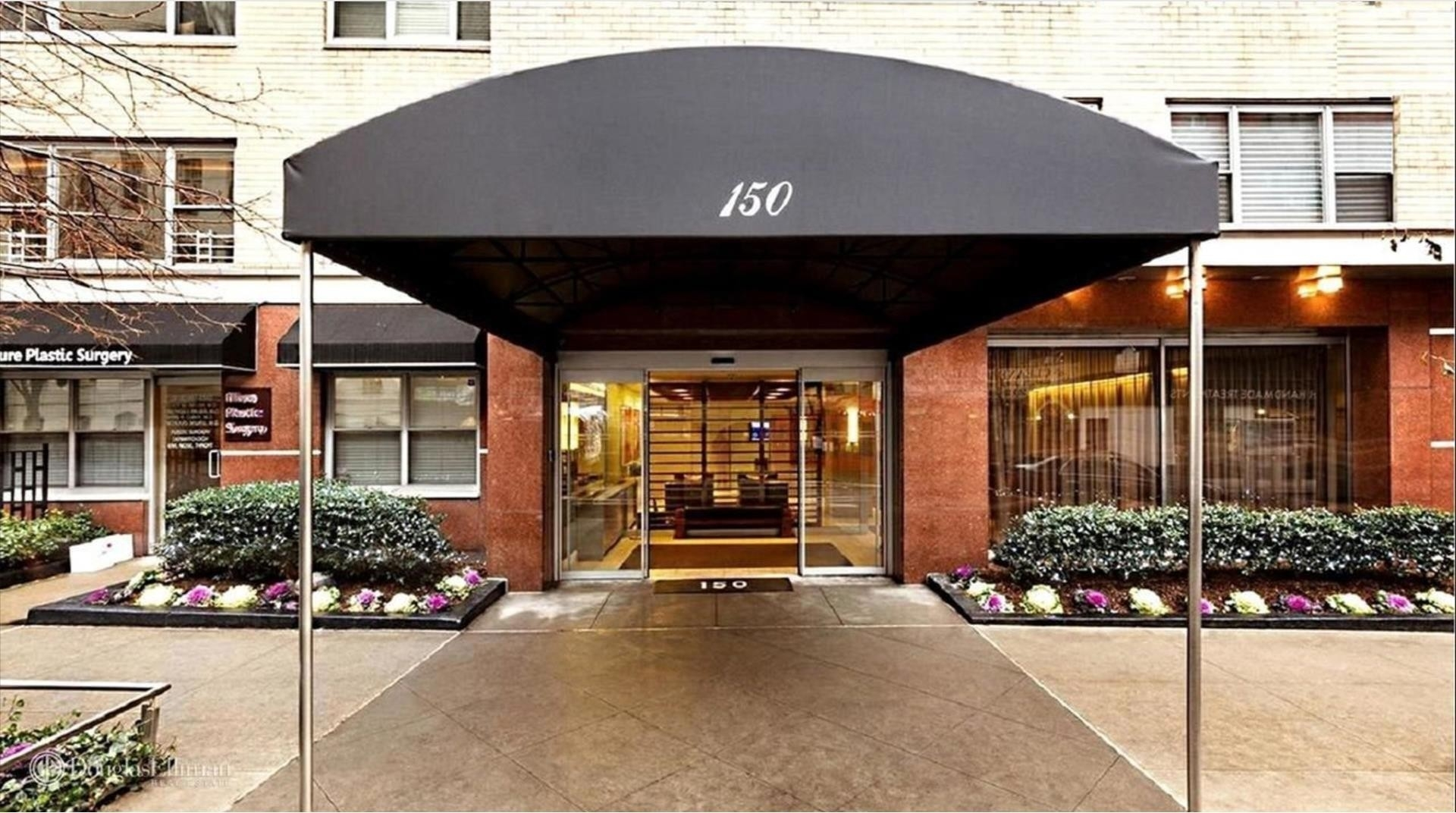 5. Co-op Properties for Sale at 150 E 61ST ST , 12K Lenox Hill, New York, NY 10065