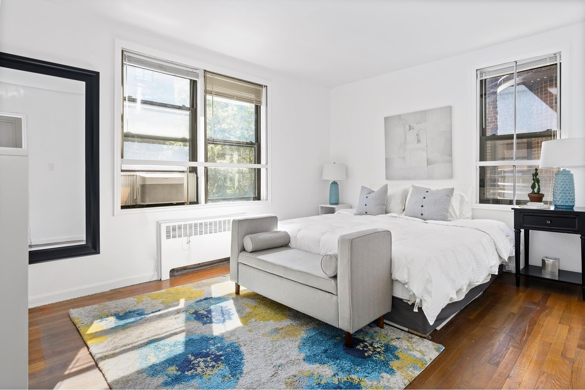 4. Co-op Properties for Sale at 60 East 9th St, 311 Greenwich Village, New York, NY 10003