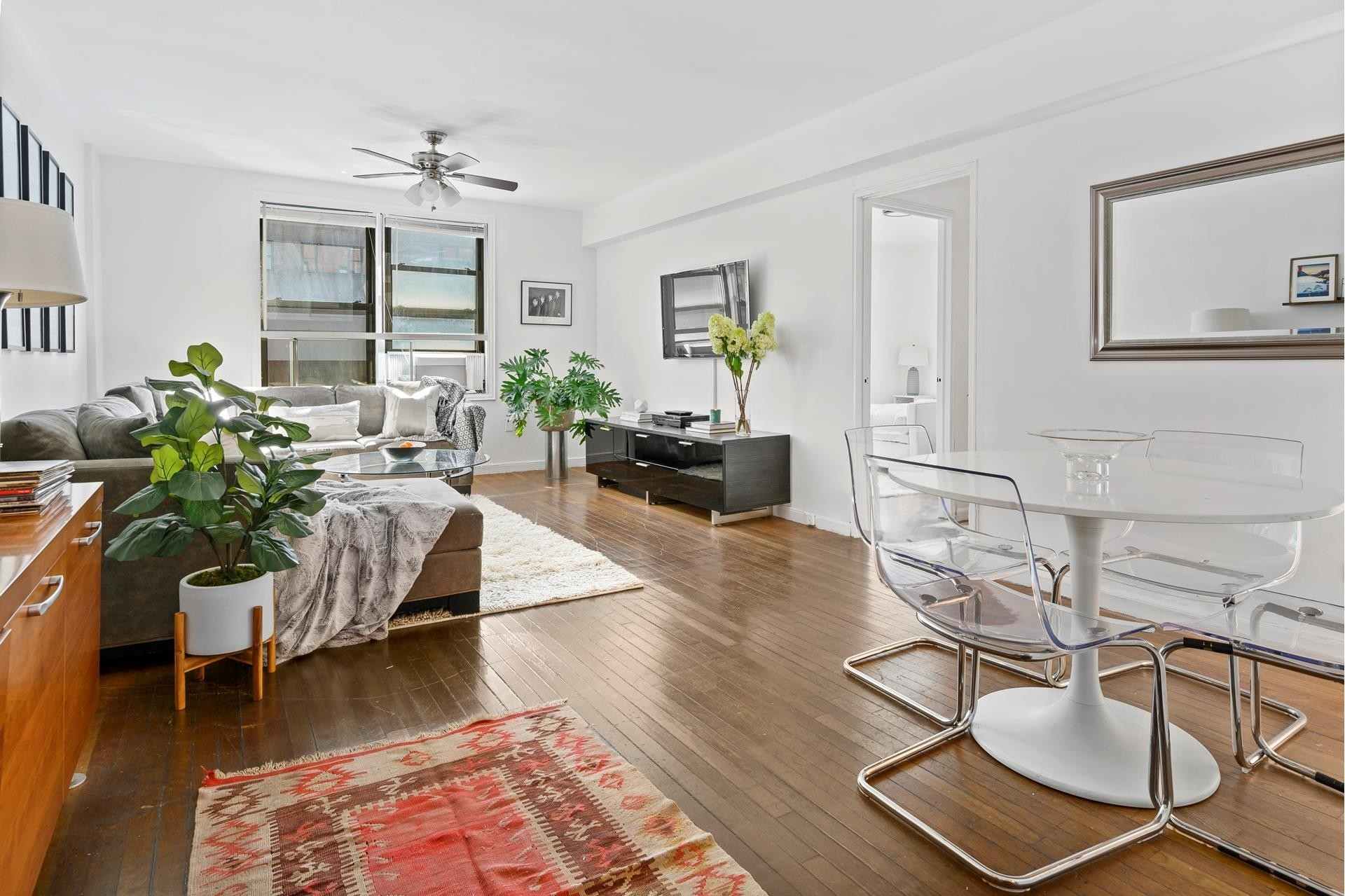Property at 60 East 9th St, 311 Greenwich Village, New York, NY 10003