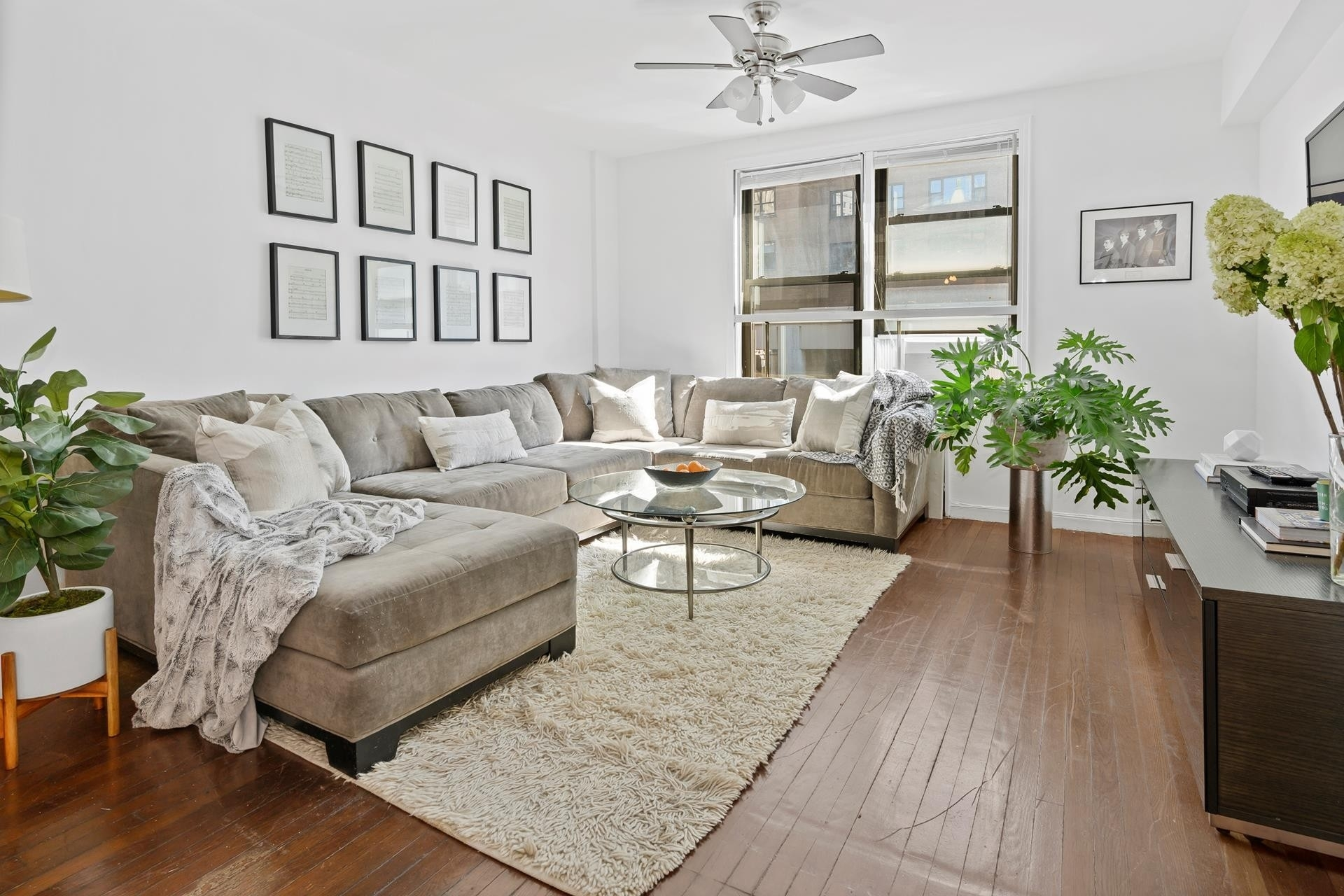 2. Co-op Properties for Sale at 60 East 9th St, 311 Greenwich Village, New York, NY 10003