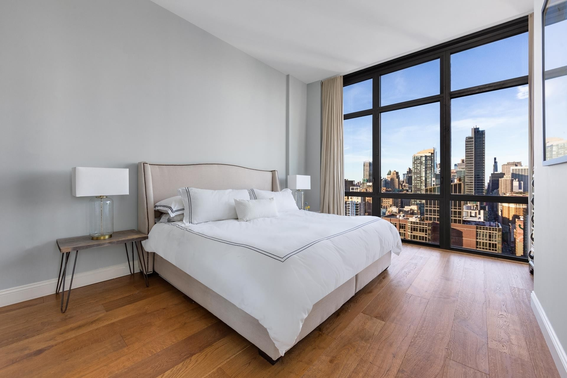 7. Condominiums for Sale at Chelsea Stratus, 101 W 24TH ST , PH1C Chelsea, New York, NY 10011