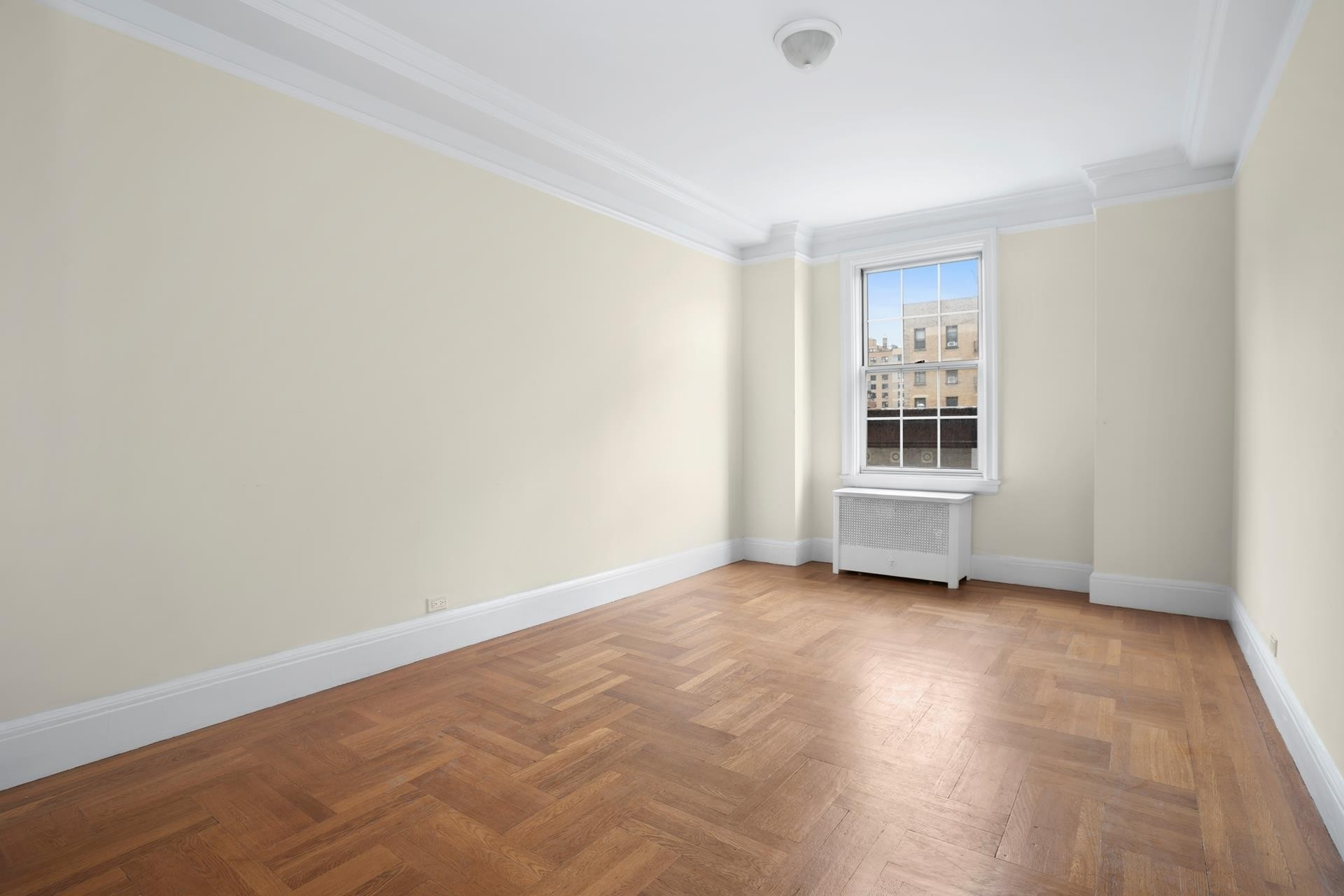 9. Co-op Properties for Sale at 173 RIVERSIDE DR , 7N Upper West Side, New York, NY 10024