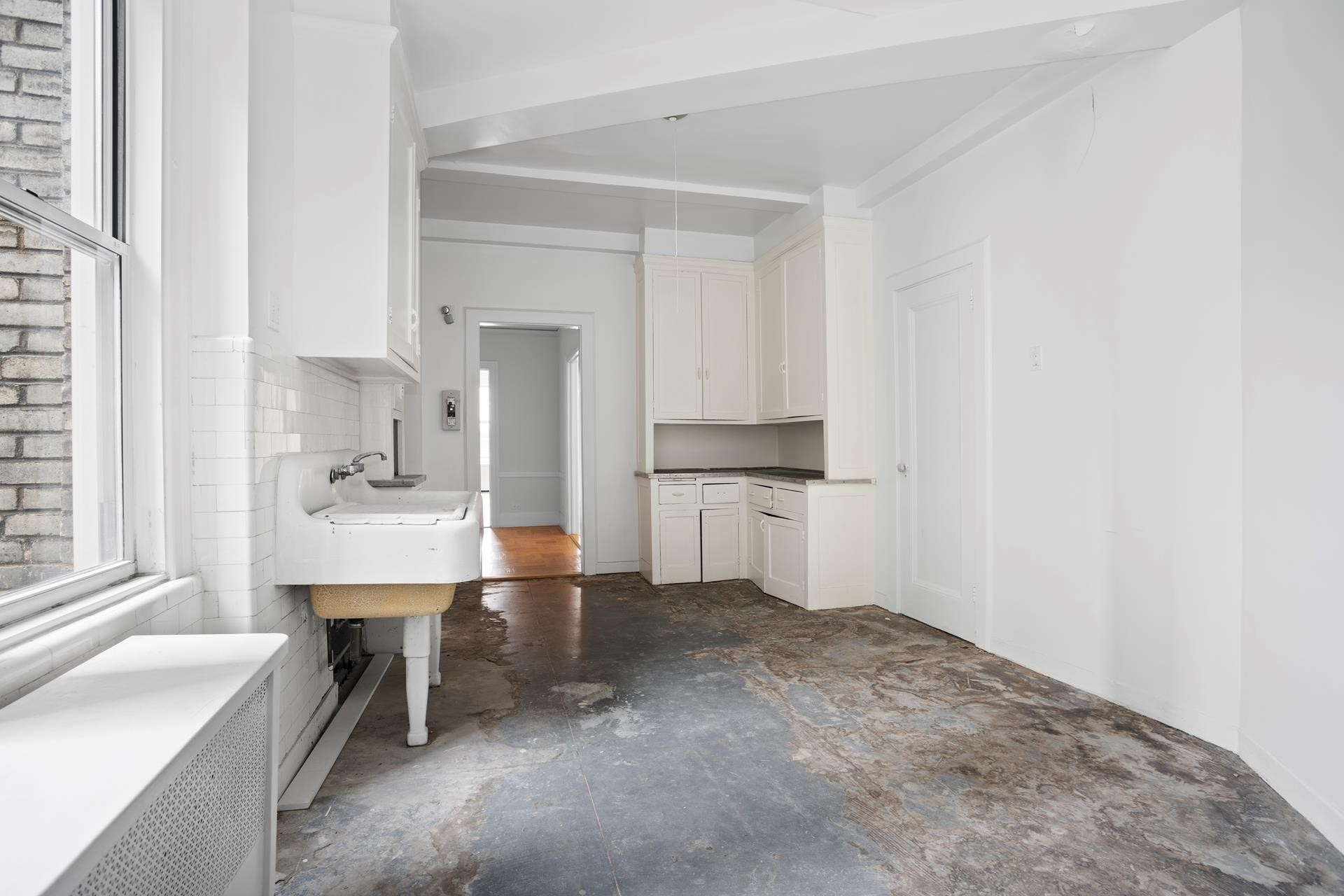7. Co-op Properties for Sale at 173 RIVERSIDE DR , 7N Upper West Side, New York, NY 10024