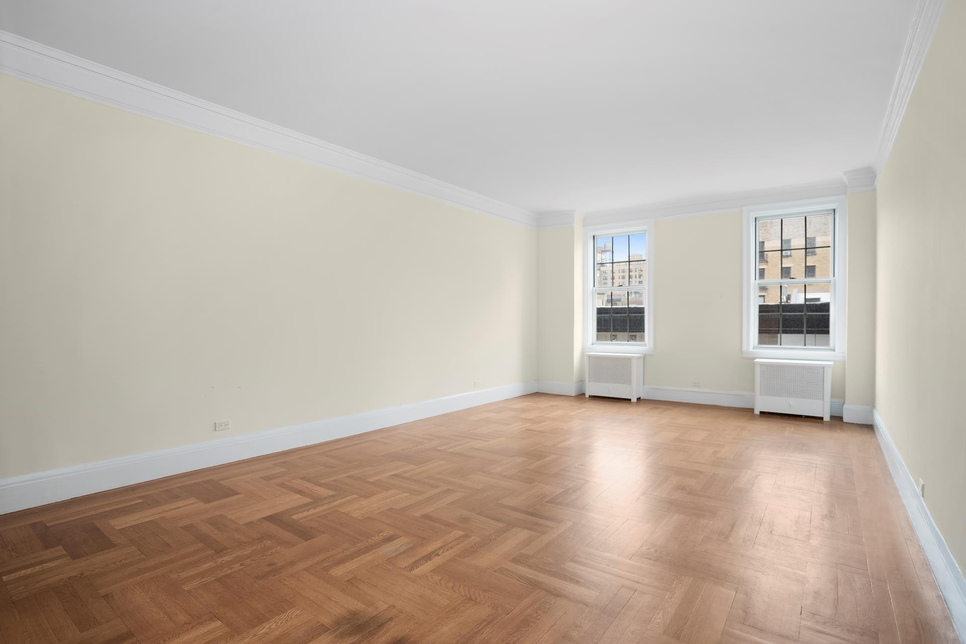 2. Co-op Properties for Sale at 173 RIVERSIDE DR , 7N Upper West Side, New York, NY 10024