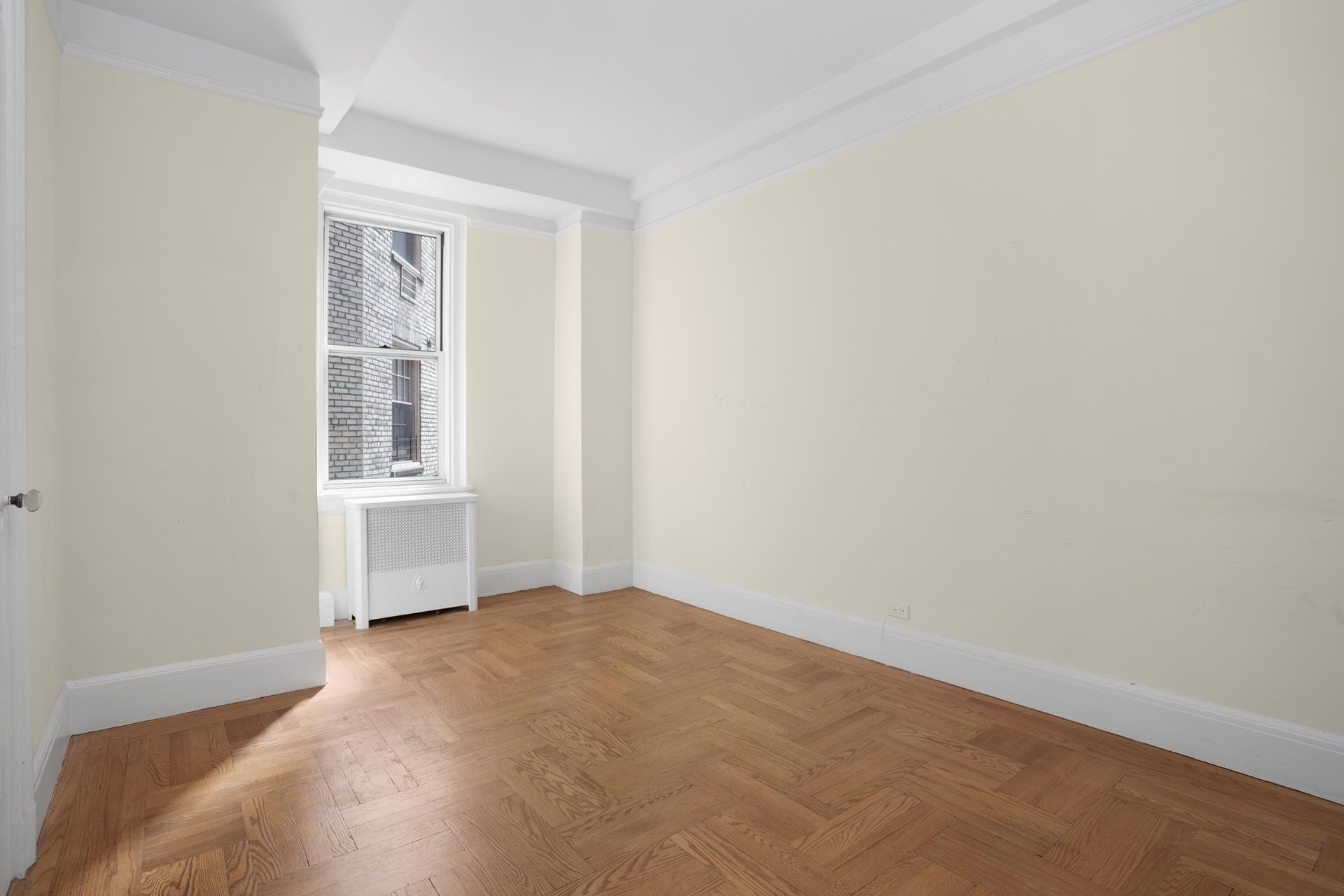 8. Co-op Properties for Sale at 173 RIVERSIDE DR , 7N Upper West Side, New York, NY 10024