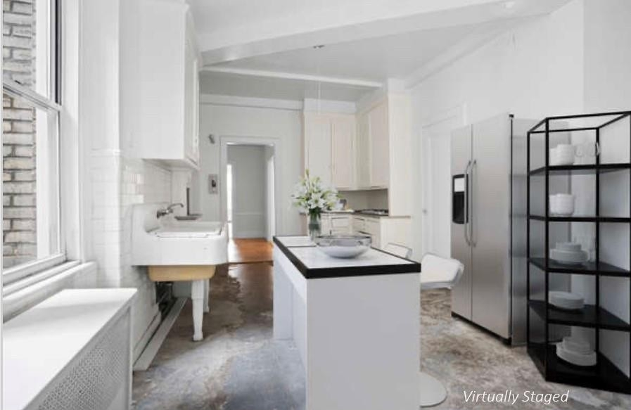 6. Co-op Properties for Sale at 173 RIVERSIDE DR , 7N Upper West Side, New York, NY 10024