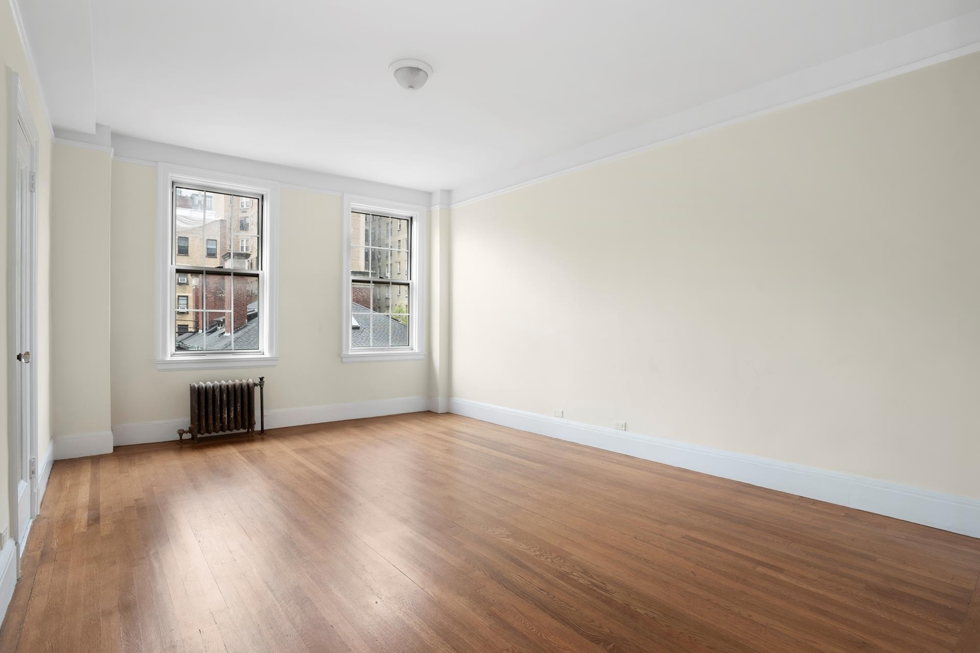 5. Co-op Properties for Sale at 173 RIVERSIDE DR , 7N Upper West Side, New York, NY 10024